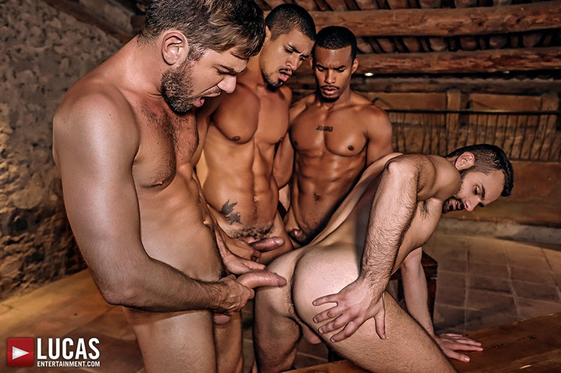 lucasentertainment-hot-naked-big-tattoo-muscle-men-zander-craze-jacen-zhu-wolf-rayet-bottom-boy-ibrahim-moreno-double-penetration-018-gay-porn-sex-gallery-pics-video-photo