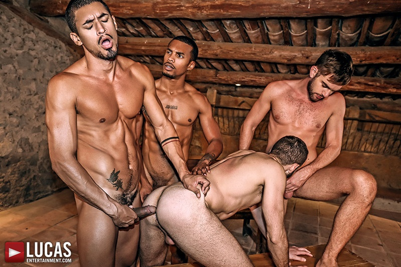 lucasentertainment-hot-naked-big-tattoo-muscle-men-zander-craze-jacen-zhu-wolf-rayet-bottom-boy-ibrahim-moreno-double-penetration-019-gay-porn-sex-gallery-pics-video-photo