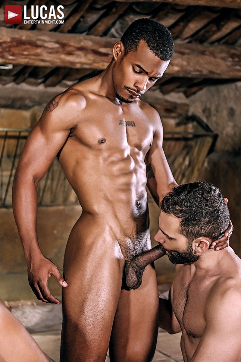lucasentertainment-hot-naked-big-tattoo-muscle-men-zander-craze-jacen-zhu-wolf-rayet-bottom-boy-ibrahim-moreno-double-penetration-022-gay-porn-sex-gallery-pics-video-photo