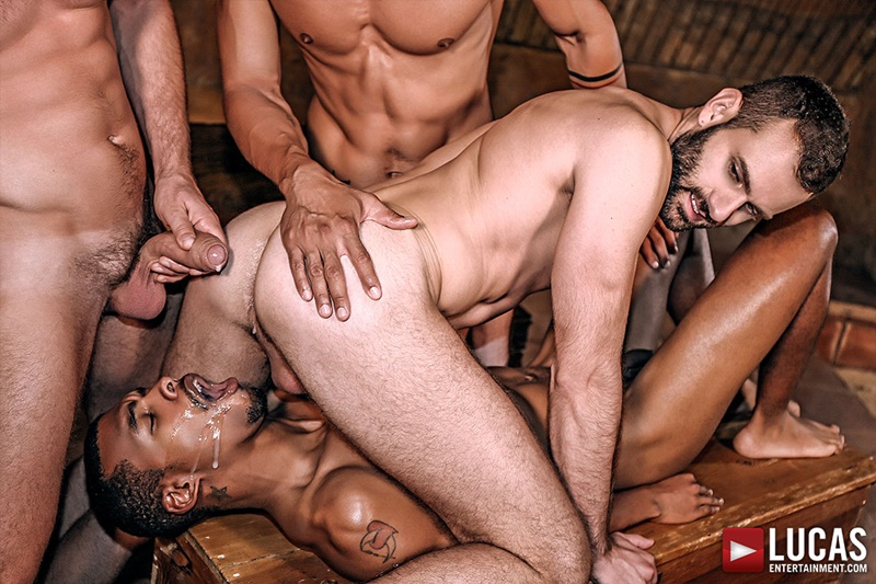 lucasentertainment-hot-naked-big-tattoo-muscle-men-zander-craze-jacen-zhu-wolf-rayet-bottom-boy-ibrahim-moreno-double-penetration-025-gay-porn-sex-gallery-pics-video-photo