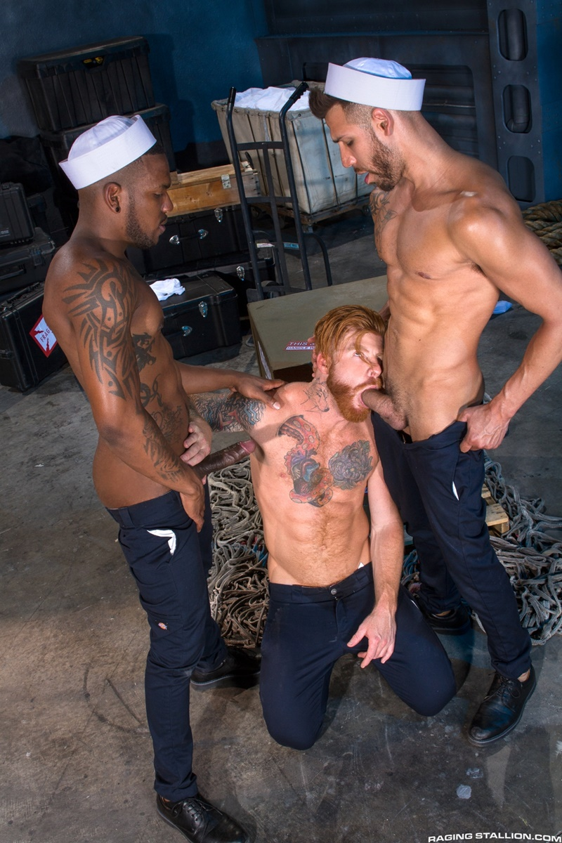 ragingstallion-sexy-nude-muscle-men-sailor-threesome-fx-rios-bennett-anthony-aaron-reese-ass-fucking-orgy-anal-rimming-cocksucker-009-gay-porn-sex-gallery-pics-video-photo