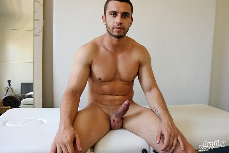Men for Men Blog BentleyRace-Muscled-hunk-James-Novak-strips-nude-jerks-big-dick-massive-hot-boy-cum-006-gallery-video-photo James Novak loves getting naked and flexing and jerking his huge cock for the camera Bentley Race  Porn Gay nude BentleyRace naked man naked BentleyRace James Novak tumblr James Novak tube James Novak torrent James Novak pornstar James Novak porno James Novak porn James Novak penis James Novak nude James Novak naked James Novak myvidster James Novak gay pornstar James Novak gay porn James Novak gay James Novak gallery James Novak fucking James Novak cock James Novak bottom James Novak blogspot James Novak BentleyRace com James Novak ass hot naked BentleyRace Hot Gay Porn Gay Porn Videos Gay Porn Tube Gay Porn Blog Free Gay Porn Videos Free Gay Porn BentleyRace.com BentleyRace Tube BentleyRace Torrent BentleyRace James Novak bentleyrace Bentley Race