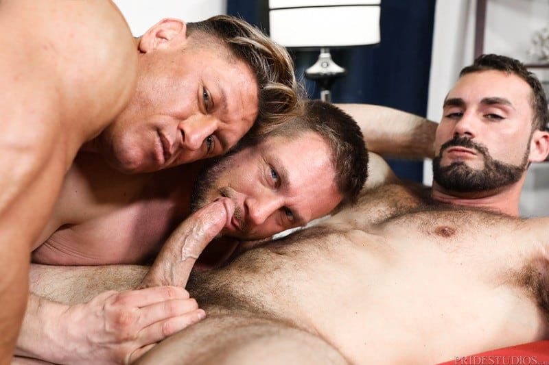 Men for Men Blog ExtraBigDicks-hardcore-anal-fuckign-big-dick-threesome-Bryce-Evans-Jaxton-Wheeler-Hans-Berlin-sucking-huge-dicks-001-gallery-video-photo Hardcore big dick threesome Bryce Evans, Jaxton Wheeler and Hans Berlin sucking huge dicks Extra Big Dicks  Porn Gay nude ExtraBigDicks naked man naked ExtraBigDicks Jaxton Wheeler tumblr Jaxton Wheeler tube Jaxton Wheeler torrent Jaxton Wheeler pornstar Jaxton Wheeler porno Jaxton Wheeler porn Jaxton Wheeler Penis Jaxton Wheeler nude Jaxton Wheeler naked Jaxton Wheeler myvidster Jaxton Wheeler gay pornstar Jaxton Wheeler gay porn Jaxton Wheeler gay Jaxton Wheeler gallery Jaxton Wheeler fucking Jaxton Wheeler ExtraBigDicks com Jaxton Wheeler Cock Jaxton Wheeler bottom Jaxton Wheeler blogspot Jaxton Wheeler ass huge cock hot naked ExtraBigDicks Hot Gay Porn Hans Berlin tumblr Hans Berlin tube Hans Berlin torrent Hans Berlin pornstar Hans Berlin porno Hans Berlin porn Hans Berlin penis Hans Berlin nude Hans Berlin naked Hans Berlin myvidster Hans Berlin gay pornstar Hans Berlin gay porn Hans Berlin gay Hans Berlin gallery Hans Berlin fucking Hans Berlin ExtraBigDicks com Hans Berlin cock Hans Berlin bottom Hans Berlin blogspot Hans Berlin ass Gay Porn Videos Gay Porn Tube Gay Porn Blog Free Gay Porn Videos Free Gay Porn ExtraBigDicks.com ExtraBigDicks Tube ExtraBigDicks Torrent ExtraBigDicks Jaxton Wheeler ExtraBigDicks Hans Berlin ExtraBigDicks Bryce Evans ExtraBigDicks Extra Big Dicks Bryce Evans tumblr Bryce Evans tube Bryce Evans torrent Bryce Evans pornstar Bryce Evans porno Bryce Evans porn Bryce Evans Penis Bryce Evans nude Bryce Evans naked Bryce Evans myvidster Bryce Evans gay pornstar Bryce Evans gay porn Bryce Evans gay Bryce Evans gallery Bryce Evans fucking Bryce Evans ExtraBigDicks com Bryce Evans Cock Bryce Evans bottom Bryce Evans blogspot Bryce Evans ass big dick