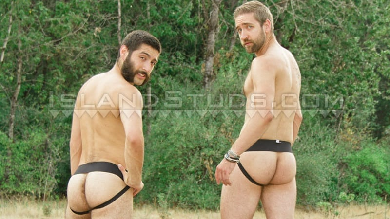 Men for Men Blog IslandStuds-Beard-hairy-chest-outdoor-gay-sex-Oregon-jocks-uncut-Andre-furry-cock-Mark-mutual-jerk-off-001-gallery-video-photo Bearded totally hairy outdoor Oregon jocks uncut Andre and furry cock Mark in hot duo action Island Studs  Porn Gay nude men naked men naked man islandstuds.com IslandStuds Tube IslandStuds Torrent islandstuds Island Studs Mark tumblr Island Studs Mark tube Island Studs Mark torrent Island Studs Mark pornstar Island Studs Mark porno Island Studs Mark porn Island Studs Mark penis Island Studs Mark nude Island Studs Mark naked Island Studs Mark myvidster Island Studs Mark gay pornstar Island Studs Mark gay porn Island Studs Mark gay Island Studs Mark gallery Island Studs Mark fucking Island Studs Mark cock Island Studs Mark bottom Island Studs Mark blogspot Island Studs Mark ass Island Studs Mark Island Studs Andre tumblr Island Studs Andre tube Island Studs Andre torrent Island Studs Andre pornstar Island Studs Andre porno Island Studs Andre porn Island Studs Andre penis Island Studs Andre nude Island Studs Andre naked Island Studs Andre myvidster Island Studs Andre gay pornstar Island Studs Andre gay porn Island Studs Andre gay Island Studs Andre gallery Island Studs Andre fucking Island Studs Andre cock Island Studs Andre bottom Island Studs Andre blogspot Island Studs Andre ass Island Studs Andre Island Studs hot-naked-men Hot Gay Porn Gay Porn Videos Gay Porn Tube Gay Porn Blog Free Gay Porn Videos Free Gay Porn