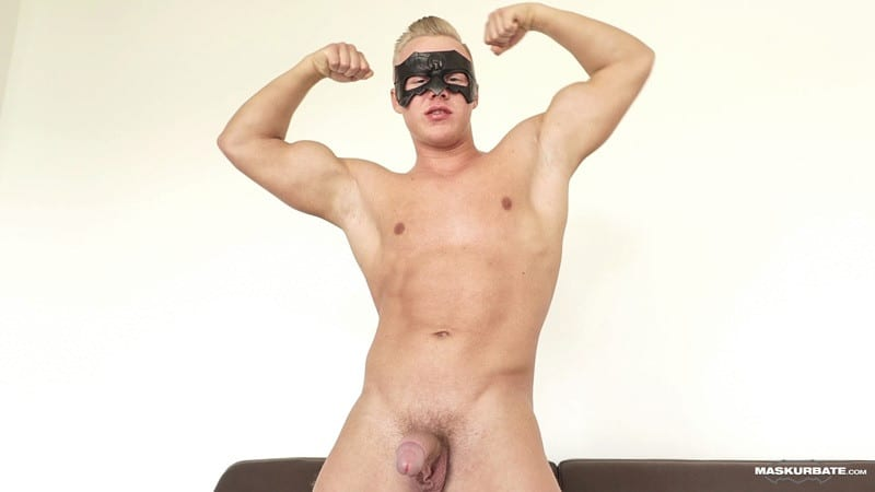 Men for Men Blog Maskurbate-Sexy-blond-Mickey-mask-jerking-huge-cock-ripped-muscle-guy-007-gallery-video-photo Sexy blond Mickey dons his mask and slips his hand inside his pants jerking his huge cock till he blows Maskurbate  Porn Gay nude men naked men naked man Men in Masks maskurbate.com Maskurbate Tube Maskurbate Torrent Maskurbate Mickey tumblr Maskurbate Mickey tube Maskurbate Mickey torrent Maskurbate Mickey pornstar Maskurbate Mickey porno Maskurbate Mickey porn Maskurbate Mickey penis Maskurbate Mickey nude Maskurbate Mickey naked Maskurbate Mickey myvidster Maskurbate Mickey gay pornstar Maskurbate Mickey gay porn Maskurbate Mickey gay Maskurbate Mickey gallery Maskurbate Mickey fucking Maskurbate Mickey cock Maskurbate Mickey bottom Maskurbate Mickey blogspot Maskurbate Mickey ass Maskurbate Mickey Maskurbate Masked Gay Sex Masked Gay Men hot-naked-men Hot Gay Porn Gay Porn Videos Gay Porn Tube Gay Porn Blog Gay Men in Masks Free Gay Porn Videos Free Gay Porn