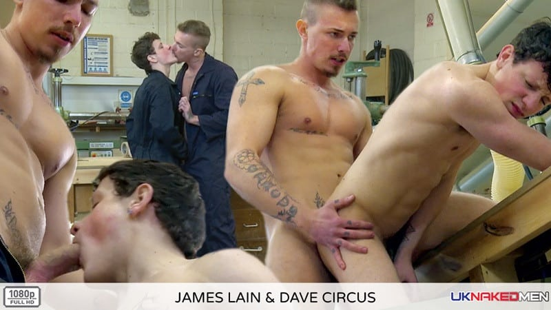Men for Men Blog UKNakedMen-Brit-lads-big-uncut-cock-gay-sex-orgy-James-Lain-hot-asshole-fuck-ripped-hunk-Dave-Circus-031-gallery-video-photo Brit lads gay sex orgy James Lain's hot asshole fucked hard by ripped hunk Dave Circus UK Naked Men  UKNakedMen.com UKNakedMen Tube UKNakedMen Torrent UKNakedMen James Lain UKNakedMen Dave Circus UKNAKEDMEN UKN UK Naked Men nude UKNakedMen naked UKNakedMen naked man James Lain UKNakedMen com James Lain tumblr James Lain tube James Lain torrent James Lain pornstar James Lain porno James Lain porn James Lain penis James Lain nude James Lain naked James Lain myvidster James Lain gay pornstar James Lain gay porn James Lain gay James Lain gallery James Lain fucking James Lain cock James Lain bottom James Lain blogspot James Lain ass hot naked UKNakedMen Dave Circus UKNakedMen com Dave Circus tumblr Dave Circus tube Dave Circus torrent Dave Circus pornstar Dave Circus porno Dave Circus porn Dave Circus penis Dave Circus nude Dave Circus naked Dave Circus myvidster Dave Circus gay pornstar Dave Circus gay porn Dave Circus gay Dave Circus gallery Dave Circus fucking Dave Circus cock Dave Circus bottom Dave Circus blogspot Dave Circus ass