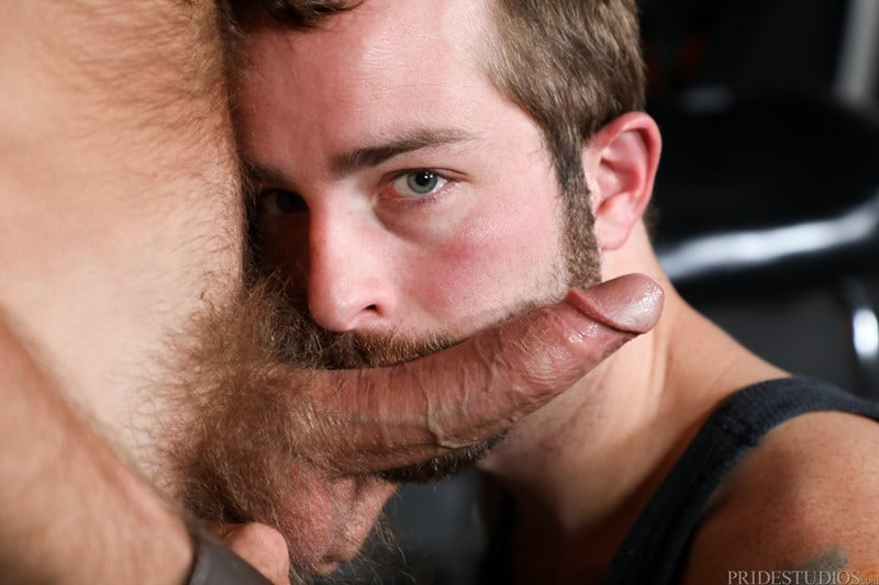 Men for Men Blog ExtraBigDicks-James-Stevens-bareback-hairy-ass-fucking-Jay-Donahue-rimming-bubble-butt-asshole-cocksucker-raw-dick-sucking-006-gay-porn-pics-gallery James Stevens bends Jay Donahue over rimming his hairy ass with his inquisitive tongue Extra Big Dicks  Porn Gay nude ExtraBigDicks naked man naked ExtraBigDicks Jay Donahue tumblr Jay Donahue tube Jay Donahue torrent Jay Donahue pornstar Jay Donahue porno Jay Donahue porn Jay Donahue penis Jay Donahue nude Jay Donahue naked Jay Donahue myvidster Jay Donahue gay pornstar Jay Donahue gay porn Jay Donahue gay Jay Donahue gallery Jay Donahue fucking Jay Donahue ExtraBigDicks com Jay Donahue cock Jay Donahue bottom Jay Donahue blogspot Jay Donahue ass James Stevens tumblr James Stevens tube James Stevens torrent James Stevens pornstar James Stevens porno James Stevens porn James Stevens penis James Stevens nude James Stevens naked James Stevens myvidster James Stevens gay pornstar James Stevens gay porn James Stevens gay James Stevens gallery James Stevens fucking James Stevens ExtraBigDicks com James Stevens cock James Stevens bottom James Stevens blogspot James Stevens ass huge cock hot naked ExtraBigDicks Hot Gay Porn Gay Porn Videos Gay Porn Tube Gay Porn Blog Free Gay Porn Videos Free Gay Porn ExtraBigDicks.com ExtraBigDicks Tube ExtraBigDicks Torrent ExtraBigDicks Jay Donahue ExtraBigDicks James Stevens ExtraBigDicks Extra Big Dicks big dick