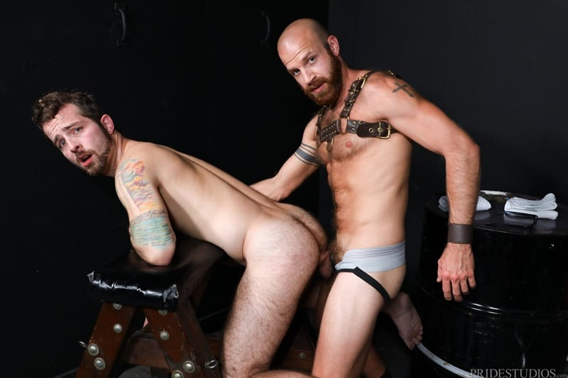 Men for Men Blog ExtraBigDicks-James-Stevens-bareback-hairy-ass-fucking-Jay-Donahue-rimming-bubble-butt-asshole-cocksucker-raw-dick-sucking-012-gay-porn-pics-gallery James Stevens bends Jay Donahue over rimming his hairy ass with his inquisitive tongue Extra Big Dicks  Porn Gay nude ExtraBigDicks naked man naked ExtraBigDicks Jay Donahue tumblr Jay Donahue tube Jay Donahue torrent Jay Donahue pornstar Jay Donahue porno Jay Donahue porn Jay Donahue penis Jay Donahue nude Jay Donahue naked Jay Donahue myvidster Jay Donahue gay pornstar Jay Donahue gay porn Jay Donahue gay Jay Donahue gallery Jay Donahue fucking Jay Donahue ExtraBigDicks com Jay Donahue cock Jay Donahue bottom Jay Donahue blogspot Jay Donahue ass James Stevens tumblr James Stevens tube James Stevens torrent James Stevens pornstar James Stevens porno James Stevens porn James Stevens penis James Stevens nude James Stevens naked James Stevens myvidster James Stevens gay pornstar James Stevens gay porn James Stevens gay James Stevens gallery James Stevens fucking James Stevens ExtraBigDicks com James Stevens cock James Stevens bottom James Stevens blogspot James Stevens ass huge cock hot naked ExtraBigDicks Hot Gay Porn Gay Porn Videos Gay Porn Tube Gay Porn Blog Free Gay Porn Videos Free Gay Porn ExtraBigDicks.com ExtraBigDicks Tube ExtraBigDicks Torrent ExtraBigDicks Jay Donahue ExtraBigDicks James Stevens ExtraBigDicks Extra Big Dicks big dick