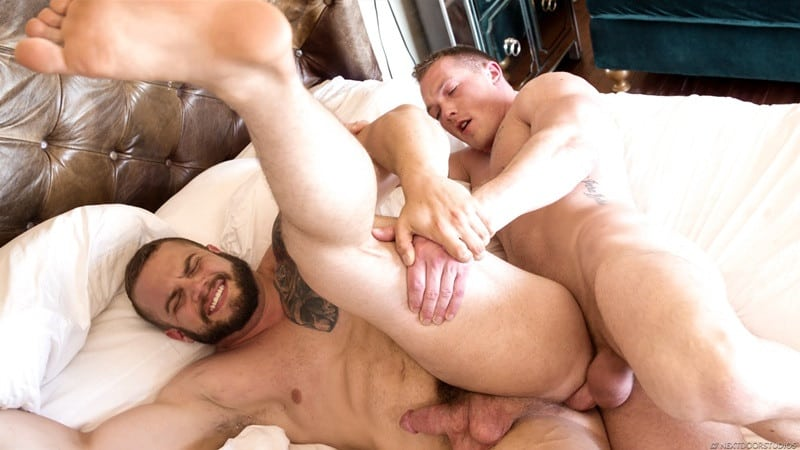 Men for Men Blog NextDoorBuddies-Dax-Carter-barebacking-big-raw-cock-Jackson-Cooper-tight-bubble-butt-ass-hole-rimming-anal-013-gallery-video-photo Dax Carter slides his big raw cock deep inside roomie Jackson Cooper's tight hole Next Door Buddies  Video suck rub rim porn play photo nude NextDoorBuddies NextDoorBuddies.com NextDoorBuddies Tube NextDoorBuddies Torrent NextDoorBuddies Jackson Cooper NextDoorBuddies Dax Carter next door buddies naked NextDoorBuddies naked man movie menformen Men MAN load Jackson Cooper tumblr Jackson Cooper tube Jackson Cooper torrent Jackson Cooper pornstar Jackson Cooper porno Jackson Cooper porn Jackson Cooper penis Jackson Cooper nude Jackson Cooper NextDoorBuddies com Jackson Cooper naked Jackson Cooper myvidster Jackson Cooper gay pornstar Jackson Cooper gay porn Jackson Cooper gay Jackson Cooper gallery Jackson Cooper fucking Jackson Cooper cock Jackson Cooper bottom Jackson Cooper blogspot Jackson Cooper ass image hot naked NextDoorBuddies hole hard cock gay porn star Gay Gallery Fucking fuck dick deep throating deep throat Dax Carter tumblr Dax Carter tube Dax Carter torrent Dax Carter pornstar Dax Carter porno Dax Carter porn Dax Carter penis Dax Carter nude Dax Carter NextDoorBuddies com Dax Carter naked Dax Carter myvidster Dax Carter gay pornstar Dax Carter gay porn Dax Carter gay Dax Carter gallery Dax Carter fucking Dax Carter cock Dax Carter bottom Dax Carter blogspot Dax Carter ass Colt Cock Blog BJ birthday gift bed asshole ass