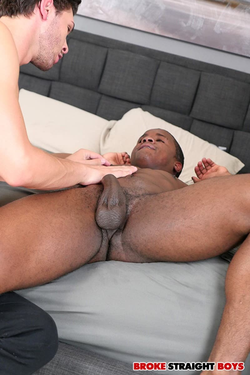 Men for Men Blog BrokeStraightBoys-Hot-white-boy-Justin-Dean-interracial-fucks-Buddy-Wild-smooth-black-bubble-butt-big-blond-cock-006-gay-porn-pics-gallery Hot white boy Justin Dean inter-racially fucks Buddy Wild's smooth black bubble butt Broke Straight Boys  Video straight boys Straight Porn Gay nude BrokeStraightBoys naked man naked BrokeStraightBoys Justin Dean tumblr Justin Dean tube Justin Dean torrent Justin Dean pornstar Justin Dean porno Justin Dean porn Justin Dean penis Justin Dean nude Justin Dean naked Justin Dean myvidster Justin Dean gay pornstar Justin Dean gay porn Justin Dean gay Justin Dean gallery Justin Dean fucking Justin Dean cock Justin Dean BrokeStraightBoys com Justin Dean bottom Justin Dean blogspot Justin Dean ass hot naked BrokeStraightBoys Hot Gay Porn Gay Porn Videos Gay Porn Tube Gay Porn Blog Free Gay Porn Videos Free Gay Porn Buddy Wild tumblr Buddy Wild tube Buddy Wild torrent Buddy Wild pornstar Buddy Wild porno Buddy Wild porn Buddy Wild penis Buddy Wild nude Buddy Wild naked Buddy Wild myvidster Buddy Wild gay pornstar Buddy Wild gay porn Buddy Wild gay Buddy Wild gallery Buddy Wild fucking Buddy Wild cock Buddy Wild BrokeStraightBoys com Buddy Wild bottom Buddy Wild blogspot Buddy Wild ass BrokeStraightBoys.com BrokeStraightBoys Tube BrokeStraightBoys Torrent BrokeStraightBoys Justin Dean BrokeStraightBoys Buddy Wild BrokeStraightBoys Broke Straight Boys Broke Straight Boys