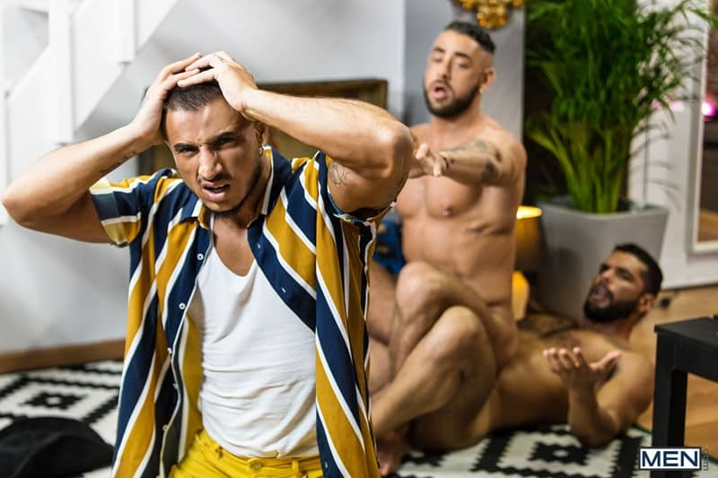 Men for Men Blog Men-Hot-big-muscle-threesome-Massimo-Piano-Klein-Kerr-Lucas-Fox-hardcore-thick-muscled-dick-fucking-005-gay-porn-pictures-gallery Hot big muscle threesome Massimo Piano, Klein Kerr and Lucas Fox hardcore thick muscled dick fucking Men  Porn Gay nude men naked men naked man Men.com Men Tube Men Torrent Men Massimo Piano Men Lucas Fox Massimo Piano tumblr Massimo Piano tube Massimo Piano torrent Massimo Piano pornstar Massimo Piano porno Massimo Piano porn Massimo Piano penis Massimo Piano nude Massimo Piano naked Massimo Piano myvidster Massimo Piano Men com Massimo Piano gay pornstar Massimo Piano gay porn Massimo Piano gay Massimo Piano gallery Massimo Piano fucking Massimo Piano cock Massimo Piano bottom Massimo Piano blogspot Massimo Piano ass Lucas Fox tumblr Lucas Fox tube Lucas Fox torrent Lucas Fox pornstar Lucas Fox porno Lucas Fox porn Lucas Fox penis Lucas Fox nude Lucas Fox naked Lucas Fox myvidster Lucas Fox Men com Lucas Fox gay pornstar Lucas Fox gay porn Lucas Fox gay Lucas Fox gallery Lucas Fox fucking Lucas Fox cock Lucas Fox bottom Lucas Fox blogspot Lucas Fox ass hot-naked-men Hot Gay Porn Gay Porn Videos Gay Porn Tube Gay Porn Blog Free Gay Porn Videos Free Gay Porn