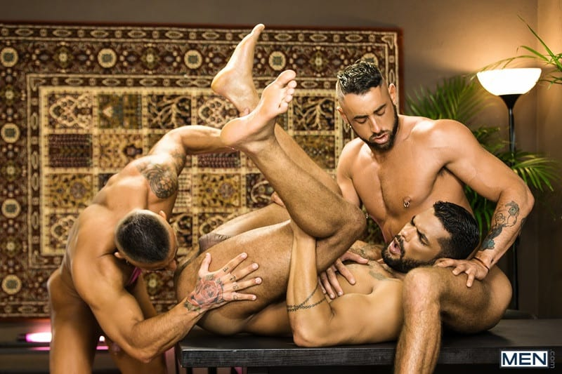 Men for Men Blog Men-Hot-big-muscle-threesome-Massimo-Piano-Klein-Kerr-Lucas-Fox-hardcore-thick-muscled-dick-fucking-013-gay-porn-pictures-gallery Hot big muscle threesome Massimo Piano, Klein Kerr and Lucas Fox hardcore thick muscled dick fucking Men  Porn Gay nude men naked men naked man Men.com Men Tube Men Torrent Men Massimo Piano Men Lucas Fox Massimo Piano tumblr Massimo Piano tube Massimo Piano torrent Massimo Piano pornstar Massimo Piano porno Massimo Piano porn Massimo Piano penis Massimo Piano nude Massimo Piano naked Massimo Piano myvidster Massimo Piano Men com Massimo Piano gay pornstar Massimo Piano gay porn Massimo Piano gay Massimo Piano gallery Massimo Piano fucking Massimo Piano cock Massimo Piano bottom Massimo Piano blogspot Massimo Piano ass Lucas Fox tumblr Lucas Fox tube Lucas Fox torrent Lucas Fox pornstar Lucas Fox porno Lucas Fox porn Lucas Fox penis Lucas Fox nude Lucas Fox naked Lucas Fox myvidster Lucas Fox Men com Lucas Fox gay pornstar Lucas Fox gay porn Lucas Fox gay Lucas Fox gallery Lucas Fox fucking Lucas Fox cock Lucas Fox bottom Lucas Fox blogspot Lucas Fox ass hot-naked-men Hot Gay Porn Gay Porn Videos Gay Porn Tube Gay Porn Blog Free Gay Porn Videos Free Gay Porn
