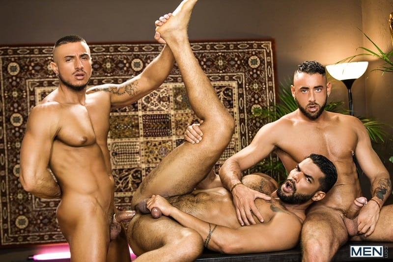 Men for Men Blog Men-Hot-big-muscle-threesome-Massimo-Piano-Klein-Kerr-Lucas-Fox-hardcore-thick-muscled-dick-fucking-014-gay-porn-pictures-gallery Hot big muscle threesome Massimo Piano, Klein Kerr and Lucas Fox hardcore thick muscled dick fucking Men  Porn Gay nude men naked men naked man Men.com Men Tube Men Torrent Men Massimo Piano Men Lucas Fox Massimo Piano tumblr Massimo Piano tube Massimo Piano torrent Massimo Piano pornstar Massimo Piano porno Massimo Piano porn Massimo Piano penis Massimo Piano nude Massimo Piano naked Massimo Piano myvidster Massimo Piano Men com Massimo Piano gay pornstar Massimo Piano gay porn Massimo Piano gay Massimo Piano gallery Massimo Piano fucking Massimo Piano cock Massimo Piano bottom Massimo Piano blogspot Massimo Piano ass Lucas Fox tumblr Lucas Fox tube Lucas Fox torrent Lucas Fox pornstar Lucas Fox porno Lucas Fox porn Lucas Fox penis Lucas Fox nude Lucas Fox naked Lucas Fox myvidster Lucas Fox Men com Lucas Fox gay pornstar Lucas Fox gay porn Lucas Fox gay Lucas Fox gallery Lucas Fox fucking Lucas Fox cock Lucas Fox bottom Lucas Fox blogspot Lucas Fox ass hot-naked-men Hot Gay Porn Gay Porn Videos Gay Porn Tube Gay Porn Blog Free Gay Porn Videos Free Gay Porn
