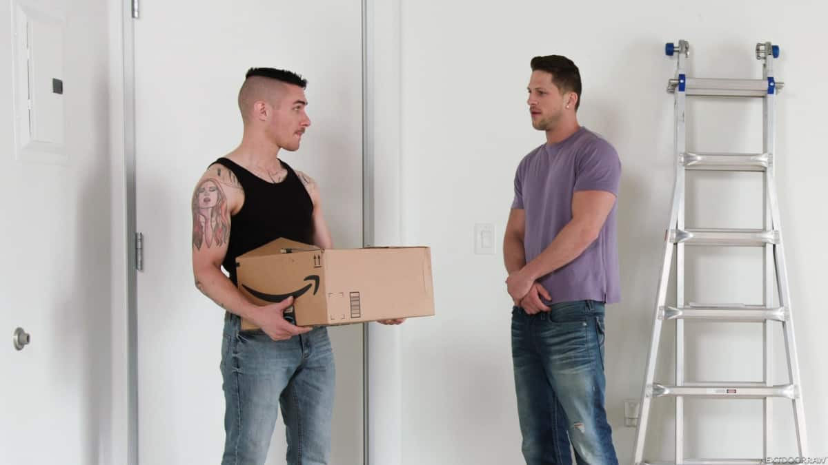 Men for Men Blog NextDoorStudios-Zak-Bishop-anal-sex-fucking-Roman-Todd-rimming-big-thick-long-dick-sucking-cocksucker-005-gay-porn-pics-gallery Zak Bishop shoots his load as Roman Todd fucks him in the window spraying it all over himself Next Door World  Zak Bishop tumblr Zak Bishop tube Zak Bishop torrent Zak Bishop pornstar Zak Bishop porno Zak Bishop porn Zak Bishop penis Zak Bishop nude Zak Bishop NextDoorStudios com Zak Bishop naked Zak Bishop myvidster Zak Bishop gay pornstar Zak Bishop gay porn Zak Bishop gay Zak Bishop gallery Zak Bishop fucking Zak Bishop cock Zak Bishop bottom Zak Bishop blogspot Zak Bishop ass Young tease stud shorts Roman Todd tumblr Roman Todd tube Roman Todd torrent Roman Todd pornstar Roman Todd porno Roman Todd porn Roman Todd penis Roman Todd nude Roman Todd NextDoorStudios com Roman Todd naked Roman Todd myvidster Roman Todd gay pornstar Roman Todd gay porn Roman Todd gay Roman Todd gallery Roman Todd fucking Roman Todd cock Roman Todd bottom Roman Todd blogspot Roman Todd ass Porn Gay porn photo nude NextDoorStudios nextdoorworld.com nextdoorworld NextDoorStudios.com NextDoorStudios Zak Bishop NextDoorStudios Tube NextDoorStudios Torrent NextDoorStudios Roman Todd Next Door World naked NextDoorStudios naked man length Lean Hung HUGE hot naked NextDoorStudios Hot Gay Porn Gay Porn Videos Gay Porn Tube gay porn star Gay Porn Blog Gay Free Gay Porn Videos Free Gay Porn dick Cock body big