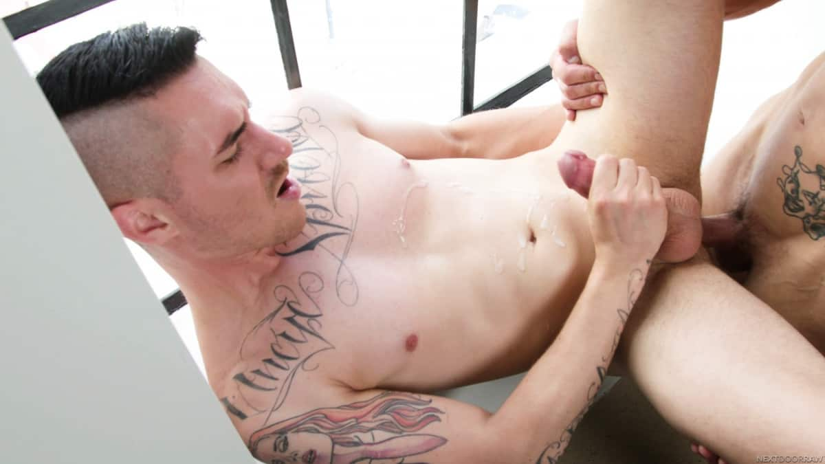 Men for Men Blog NextDoorStudios-Zak-Bishop-anal-sex-fucking-Roman-Todd-rimming-big-thick-long-dick-sucking-cocksucker-015-gay-porn-pics-gallery Zak Bishop shoots his load as Roman Todd fucks him in the window spraying it all over himself Next Door World  Zak Bishop tumblr Zak Bishop tube Zak Bishop torrent Zak Bishop pornstar Zak Bishop porno Zak Bishop porn Zak Bishop penis Zak Bishop nude Zak Bishop NextDoorStudios com Zak Bishop naked Zak Bishop myvidster Zak Bishop gay pornstar Zak Bishop gay porn Zak Bishop gay Zak Bishop gallery Zak Bishop fucking Zak Bishop cock Zak Bishop bottom Zak Bishop blogspot Zak Bishop ass Young tease stud shorts Roman Todd tumblr Roman Todd tube Roman Todd torrent Roman Todd pornstar Roman Todd porno Roman Todd porn Roman Todd penis Roman Todd nude Roman Todd NextDoorStudios com Roman Todd naked Roman Todd myvidster Roman Todd gay pornstar Roman Todd gay porn Roman Todd gay Roman Todd gallery Roman Todd fucking Roman Todd cock Roman Todd bottom Roman Todd blogspot Roman Todd ass Porn Gay porn photo nude NextDoorStudios nextdoorworld.com nextdoorworld NextDoorStudios.com NextDoorStudios Zak Bishop NextDoorStudios Tube NextDoorStudios Torrent NextDoorStudios Roman Todd Next Door World naked NextDoorStudios naked man length Lean Hung HUGE hot naked NextDoorStudios Hot Gay Porn Gay Porn Videos Gay Porn Tube gay porn star Gay Porn Blog Gay Free Gay Porn Videos Free Gay Porn dick Cock body big