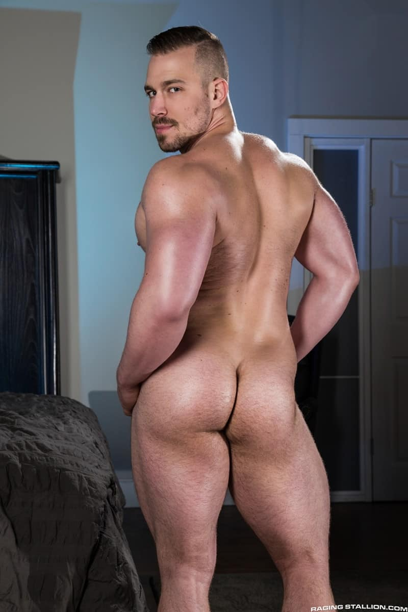 Men for Men Blog RagingStallion-hot-tattoo-muscle-hunks-Blake-Hunter-load-cum-Carlos-Lindo-big-thick-dick-sucking-anal-rimming-006-gay-porn-pics-gallery Blake Hunter chokes down the entire load cum Carlos Lindo has to offer and then stands up to return the favor Raging Stallion  tongue Streaming Gay Movies Smooth ragingstallion.com RagingStallion Tube RagingStallion Torrent RagingStallion Carlos Lindo RagingStallion Blake Hunter raging stallion premium gay sites Porn Gay nude RagingStallion naked RagingStallion naked man jockstrap jock hot naked RagingStallion Hot Gay Porn hole HIS gay video on demand gay vid gay streaming movies Gay Porn Videos Gay Porn Tube Gay Porn Blog Free Gay Porn Videos Free Gay Porn face Cock cheeks cheek Carlos Lindo tumblr Carlos Lindo tube Carlos Lindo torrent Carlos Lindo RagingStallion com Carlos Lindo pornstar Carlos Lindo porno Carlos Lindo porn Carlos Lindo penis Carlos Lindo nude Carlos Lindo naked Carlos Lindo myvidster Carlos Lindo gay pornstar Carlos Lindo gay porn Carlos Lindo gay Carlos Lindo gallery Carlos Lindo fucking Carlos Lindo cock Carlos Lindo bottom Carlos Lindo blogspot Carlos Lindo ass Blake Hunter tumblr Blake Hunter tube Blake Hunter torrent Blake Hunter RagingStallion com Blake Hunter pornstar Blake Hunter porno Blake Hunter porn Blake Hunter penis Blake Hunter nude Blake Hunter naked Blake Hunter myvidster Blake Hunter gay pornstar Blake Hunter gay porn Blake Hunter gay Blake Hunter gallery Blake Hunter fucking Blake Hunter cock Blake Hunter bottom Blake Hunter blogspot Blake Hunter ass ass