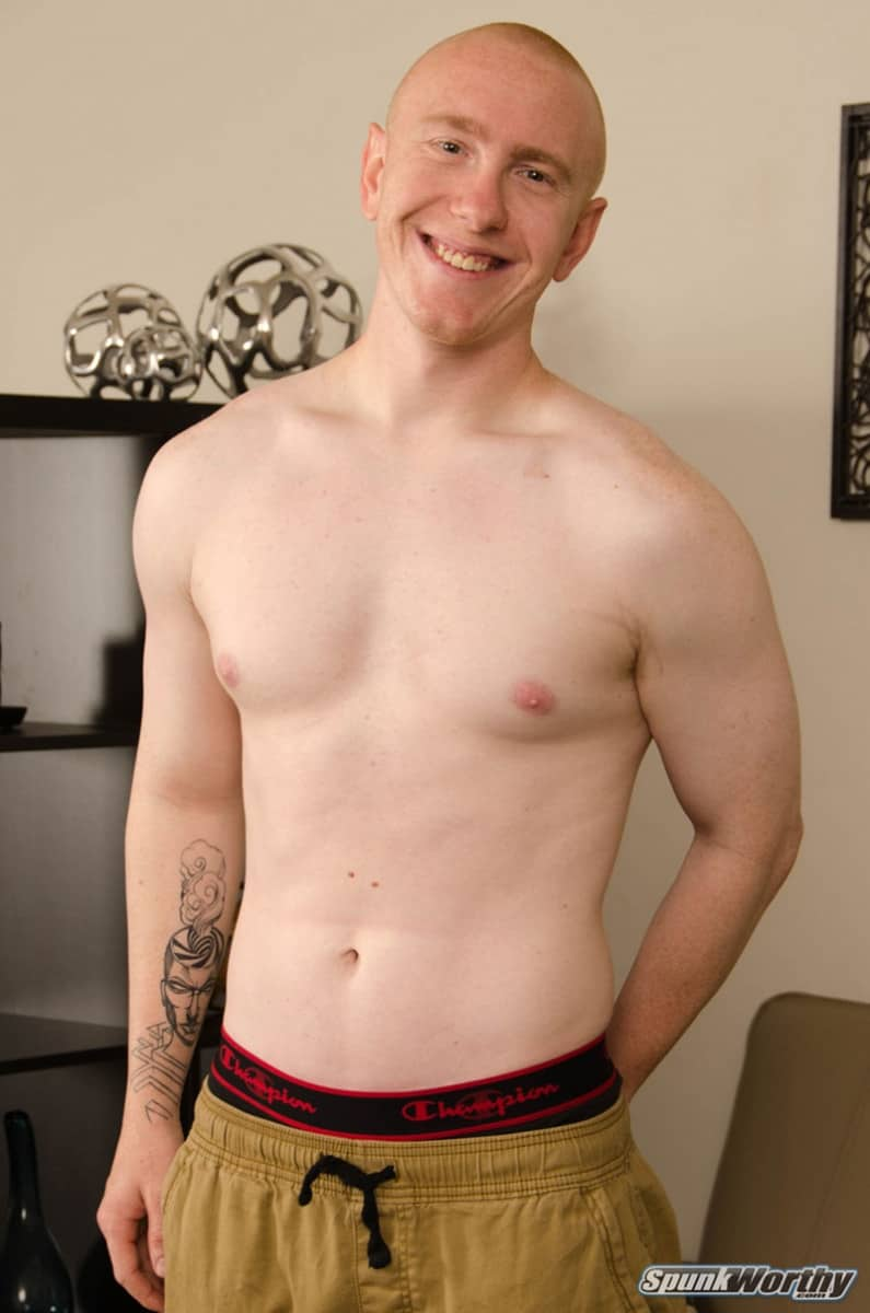 Men for Men Blog Spunkworthy-23-year-old-straight-All-American-hunk-ginger-hair-red-Buzz-solo-8-inch-cock-jack-off-orgasm-003-gay-porn-pics-gallery 23 year old straight All American hunk Buzz gets excited knowing guys will be watching him jack off Spunkworthy  Spunkworthy Tube Spunkworthy torrent Spunkworthy Buzz tumblr Spunkworthy Buzz tube Spunkworthy Buzz torrent Spunkworthy Buzz pornstar Spunkworthy Buzz porno Spunkworthy Buzz porn Spunkworthy Buzz penis Spunkworthy Buzz nude Spunkworthy Buzz naked Spunkworthy Buzz myvidster Spunkworthy Buzz gay pornstar Spunkworthy Buzz gay porn Spunkworthy Buzz gay Spunkworthy Buzz gallery Spunkworthy Buzz fucking Spunkworthy Buzz cock Spunkworthy Buzz bottom Spunkworthy Buzz blogspot Spunkworthy Buzz ass Spunkworthy Buzz nude men naked men naked man hot-naked-men