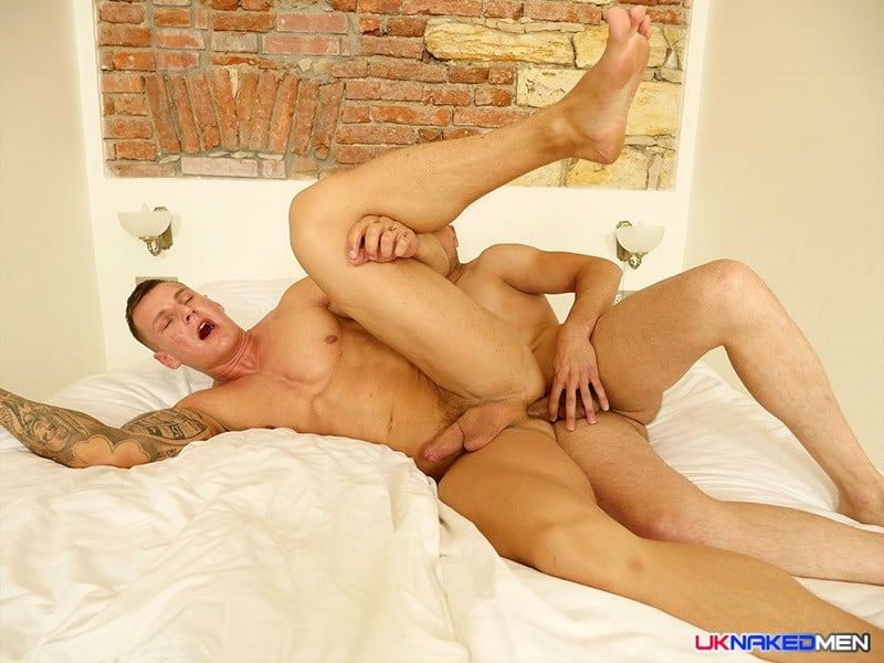 Men for Men Blog UKNakedMen-Luke-Ward-spreads-ass-hole-cheeks-wide-Marcelo-Mendez-huge-cock-fucks-his-tight-man-hole-anal-rimming-010-gay-porn-pictures-gallery Luke Ward spreads his ass hole wide and winces as Marcelo Mendez's huge cock fucks his tight man-hole UK Naked Men  UKNakedMen.com UKNakedMen Tube UKNakedMen Torrent UKNakedMen Marcelo Mendez UKNAKEDMEN UKN UK Naked Men nude UKNakedMen naked UKNakedMen naked man Marcelo Mendez UKNakedMen com Marcelo Mendez tumblr Marcelo Mendez tube Marcelo Mendez torrent Marcelo Mendez pornstar Marcelo Mendez porno Marcelo Mendez porn Marcelo Mendez penis Marcelo Mendez nude Marcelo Mendez naked Marcelo Mendez myvidster Marcelo Mendez gay pornstar Marcelo Mendez gay porn Marcelo Mendez gay Marcelo Mendez gallery Marcelo Mendez fucking Marcelo Mendez cock Marcelo Mendez bottom Marcelo Mendez blogspot Marcelo Mendez ass hot naked UKNakedMen