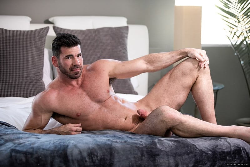 Men for Men Blog IconMale-Bearded-Billy-Santoro-fucks-Austin-Chapman-big-daddy-cock-anal-rimming-cocksucker-029-gay-porn-pictures-gallery Bearded Billy Santoro helps Austin Chapman with his big daddy cock issues Icon Male  Porn Gay nude IconMale naked man naked IconMale IconMale.com IconMale Tube IconMale Torrent IconMale Billy Santoro IconMale Austin Chapman IconMale Icon Male hot naked IconMale Hot Gay Porn Gay Porn Videos Gay Porn Tube Gay Porn Blog Free Gay Porn Videos Free Gay Porn Billy Santoro tumblr Billy Santoro tube Billy Santoro torrent Billy Santoro pornstar Billy Santoro porno Billy Santoro porn Billy Santoro Penis Billy Santoro nude Billy Santoro naked Billy Santoro myvidster Billy Santoro IconMale com Billy Santoro gay pornstar Billy Santoro gay porn Billy Santoro gay Billy Santoro gallery Billy Santoro fucking Billy Santoro Cock Billy Santoro bottom Billy Santoro blogspot Billy Santoro ass Austin Chapman tumblr Austin Chapman tube Austin Chapman torrent Austin Chapman pornstar Austin Chapman porno Austin Chapman porn Austin Chapman penis Austin Chapman nude Austin Chapman naked Austin Chapman myvidster Austin Chapman IconMale com Austin Chapman gay pornstar Austin Chapman gay porn Austin Chapman gay Austin Chapman gallery Austin Chapman fucking Austin Chapman cock Austin Chapman bottom Austin Chapman blogspot Austin Chapman ass