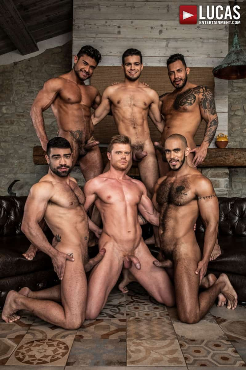 Men for Men Blog LucasEntertainment-Rico-Marlon-Louis-Ricaute-Viktor-Rom-Diego-Lauzen-Wagner-Vittoria-Konrad-Cummings-014-gay-porn-pictures-gallery Rico Marlon, Louis Ricaute, Viktor Rom, Diego Lauzen, Wagner Vittoria, and Konrad Cummings Lucas Entertainment  Wagner Vittoria tumblr Wagner Vittoria tube Wagner Vittoria torrent Wagner Vittoria pornstar Wagner Vittoria porno Wagner Vittoria porn Wagner Vittoria penis Wagner Vittoria nude Wagner Vittoria naked Wagner Vittoria myvidster Wagner Vittoria LucasEntertainment com Wagner Vittoria gay pornstar Wagner Vittoria gay porn Wagner Vittoria gay Wagner Vittoria gallery Wagner Vittoria fucking Wagner Vittoria cock Wagner Vittoria bottom Wagner Vittoria blogspot Wagner Vittoria ass Viktor Rom tumblr Viktor Rom tube Viktor Rom torrent Viktor Rom pornstar Viktor Rom porno Viktor Rom porn Viktor Rom penis Viktor Rom nude Viktor Rom naked Viktor Rom myvidster Viktor Rom LucasEntertainment com Viktor Rom gay pornstar Viktor Rom gay porn Viktor Rom gay Viktor Rom gallery Viktor Rom fucking Viktor Rom cock Viktor Rom bottom Viktor Rom blogspot Viktor Rom ass Rico Marlon tumblr Rico Marlon tube Rico Marlon torrent Rico Marlon pornstar Rico Marlon porno Rico Marlon porn Rico Marlon penis Rico Marlon nude Rico Marlon naked Rico Marlon myvidster Rico Marlon LucasEntertainment com Rico Marlon gay pornstar Rico Marlon gay porn Rico Marlon gay Rico Marlon gallery Rico Marlon fucking Rico Marlon cock Rico Marlon bottom Rico Marlon blogspot Rico Marlon ass Porn Gay nude LucasEntertainment naked man naked LucasEntertainment lucasentertainment.com LucasEntertainment Wagner Vittoria LucasEntertainment Viktor Rom LucasEntertainment Tube LucasEntertainment Torrent LucasEntertainment Rico Marlon LucasEntertainment Louis Ricaute LucasEntertainment Konrad Cummings LucasEntertainment Diego Lauzen Lucas Ents Lucas Entertainments Louis Ricaute tumblr Louis Ricaute tube Louis Ricaute torrent Louis Ricaute pornstar Louis Ricaute porno Louis Ricaute porn Louis Ricaute penis Louis Ricaute nude Louis Ricaute naked Louis Ricaute myvidster Louis Ricaute LucasEntertainment com Louis Ricaute gay pornstar Louis Ricaute gay porn Louis Ricaute gay Louis Ricaute gallery Louis Ricaute fucking Louis Ricaute cock Louis Ricaute bottom Louis Ricaute blogspot Louis Ricaute ass Konrad Cummings tumblr Konrad Cummings tube Konrad Cummings torrent Konrad Cummings pornstar Konrad Cummings porno Konrad Cummings porn Konrad Cummings penis Konrad Cummings nude Konrad Cummings naked Konrad Cummings myvidster Konrad Cummings LucasEntertainment com Konrad Cummings gay pornstar Konrad Cummings gay porn Konrad Cummings gay Konrad Cummings gallery Konrad Cummings fucking Konrad Cummings cock Konrad Cummings bottom Konrad Cummings blogspot Konrad Cummings ass hot naked LucasEntertainment Hot Gay Porn Gay Porn Videos Gay Porn Tube Gay Porn Blog Free Gay Porn Videos Free Gay Porn Diego Lauzen tumblr Diego Lauzen tube Diego Lauzen torrent Diego Lauzen pornstar Diego Lauzen porno Diego Lauzen porn Diego Lauzen penis Diego Lauzen nude Diego Lauzen naked Diego Lauzen myvidster Diego Lauzen LucasEntertainment com Diego Lauzen gay pornstar Diego Lauzen gay porn Diego Lauzen gay Diego Lauzen gallery Diego Lauzen fucking Diego Lauzen cock Diego Lauzen bottom Diego Lauzen blogspot Diego Lauzen ass