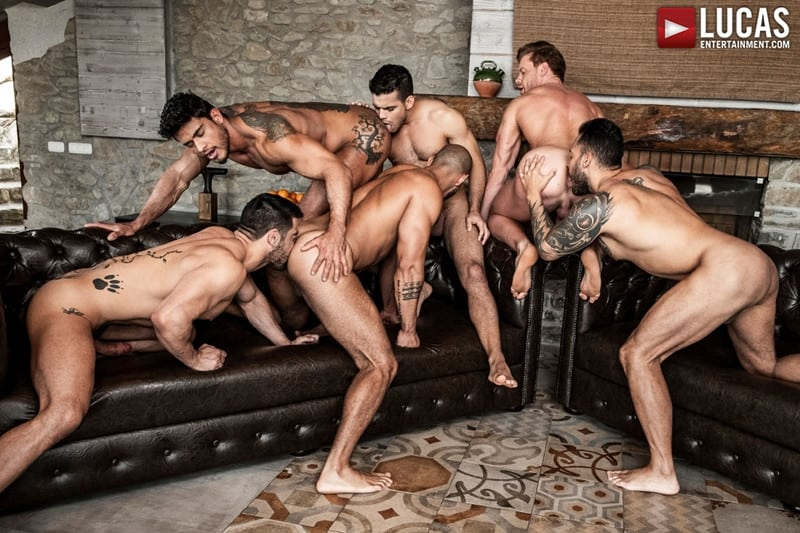 Men for Men Blog LucasEntertainment-Rico-Marlon-Louis-Ricaute-Viktor-Rom-Diego-Lauzen-Wagner-Vittoria-Konrad-Cummings-020-gay-porn-pictures-gallery Rico Marlon, Louis Ricaute, Viktor Rom, Diego Lauzen, Wagner Vittoria, and Konrad Cummings Lucas Entertainment  Wagner Vittoria tumblr Wagner Vittoria tube Wagner Vittoria torrent Wagner Vittoria pornstar Wagner Vittoria porno Wagner Vittoria porn Wagner Vittoria penis Wagner Vittoria nude Wagner Vittoria naked Wagner Vittoria myvidster Wagner Vittoria LucasEntertainment com Wagner Vittoria gay pornstar Wagner Vittoria gay porn Wagner Vittoria gay Wagner Vittoria gallery Wagner Vittoria fucking Wagner Vittoria cock Wagner Vittoria bottom Wagner Vittoria blogspot Wagner Vittoria ass Viktor Rom tumblr Viktor Rom tube Viktor Rom torrent Viktor Rom pornstar Viktor Rom porno Viktor Rom porn Viktor Rom penis Viktor Rom nude Viktor Rom naked Viktor Rom myvidster Viktor Rom LucasEntertainment com Viktor Rom gay pornstar Viktor Rom gay porn Viktor Rom gay Viktor Rom gallery Viktor Rom fucking Viktor Rom cock Viktor Rom bottom Viktor Rom blogspot Viktor Rom ass Rico Marlon tumblr Rico Marlon tube Rico Marlon torrent Rico Marlon pornstar Rico Marlon porno Rico Marlon porn Rico Marlon penis Rico Marlon nude Rico Marlon naked Rico Marlon myvidster Rico Marlon LucasEntertainment com Rico Marlon gay pornstar Rico Marlon gay porn Rico Marlon gay Rico Marlon gallery Rico Marlon fucking Rico Marlon cock Rico Marlon bottom Rico Marlon blogspot Rico Marlon ass Porn Gay nude LucasEntertainment naked man naked LucasEntertainment lucasentertainment.com LucasEntertainment Wagner Vittoria LucasEntertainment Viktor Rom LucasEntertainment Tube LucasEntertainment Torrent LucasEntertainment Rico Marlon LucasEntertainment Louis Ricaute LucasEntertainment Konrad Cummings LucasEntertainment Diego Lauzen Lucas Ents Lucas Entertainments Louis Ricaute tumblr Louis Ricaute tube Louis Ricaute torrent Louis Ricaute pornstar Louis Ricaute porno Louis Ricaute porn Louis Ricaute penis Louis Ricaute nude Louis Ricaute naked Louis Ricaute myvidster Louis Ricaute LucasEntertainment com Louis Ricaute gay pornstar Louis Ricaute gay porn Louis Ricaute gay Louis Ricaute gallery Louis Ricaute fucking Louis Ricaute cock Louis Ricaute bottom Louis Ricaute blogspot Louis Ricaute ass Konrad Cummings tumblr Konrad Cummings tube Konrad Cummings torrent Konrad Cummings pornstar Konrad Cummings porno Konrad Cummings porn Konrad Cummings penis Konrad Cummings nude Konrad Cummings naked Konrad Cummings myvidster Konrad Cummings LucasEntertainment com Konrad Cummings gay pornstar Konrad Cummings gay porn Konrad Cummings gay Konrad Cummings gallery Konrad Cummings fucking Konrad Cummings cock Konrad Cummings bottom Konrad Cummings blogspot Konrad Cummings ass hot naked LucasEntertainment Hot Gay Porn Gay Porn Videos Gay Porn Tube Gay Porn Blog Free Gay Porn Videos Free Gay Porn Diego Lauzen tumblr Diego Lauzen tube Diego Lauzen torrent Diego Lauzen pornstar Diego Lauzen porno Diego Lauzen porn Diego Lauzen penis Diego Lauzen nude Diego Lauzen naked Diego Lauzen myvidster Diego Lauzen LucasEntertainment com Diego Lauzen gay pornstar Diego Lauzen gay porn Diego Lauzen gay Diego Lauzen gallery Diego Lauzen fucking Diego Lauzen cock Diego Lauzen bottom Diego Lauzen blogspot Diego Lauzen ass