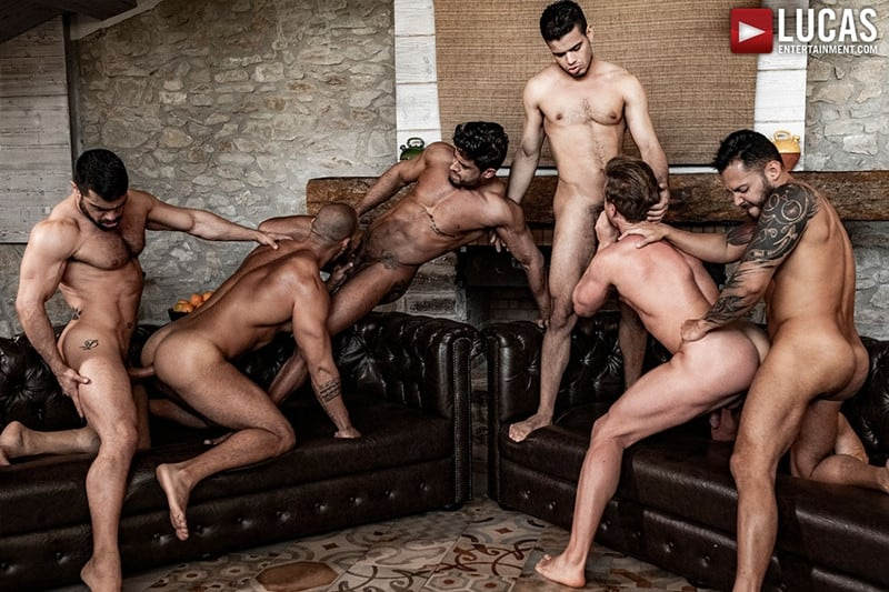 Men for Men Blog LucasEntertainment-Rico-Marlon-Louis-Ricaute-Viktor-Rom-Diego-Lauzen-Wagner-Vittoria-Konrad-Cummings-021-gay-porn-pictures-gallery Rico Marlon, Louis Ricaute, Viktor Rom, Diego Lauzen, Wagner Vittoria, and Konrad Cummings Lucas Entertainment  Wagner Vittoria tumblr Wagner Vittoria tube Wagner Vittoria torrent Wagner Vittoria pornstar Wagner Vittoria porno Wagner Vittoria porn Wagner Vittoria penis Wagner Vittoria nude Wagner Vittoria naked Wagner Vittoria myvidster Wagner Vittoria LucasEntertainment com Wagner Vittoria gay pornstar Wagner Vittoria gay porn Wagner Vittoria gay Wagner Vittoria gallery Wagner Vittoria fucking Wagner Vittoria cock Wagner Vittoria bottom Wagner Vittoria blogspot Wagner Vittoria ass Viktor Rom tumblr Viktor Rom tube Viktor Rom torrent Viktor Rom pornstar Viktor Rom porno Viktor Rom porn Viktor Rom penis Viktor Rom nude Viktor Rom naked Viktor Rom myvidster Viktor Rom LucasEntertainment com Viktor Rom gay pornstar Viktor Rom gay porn Viktor Rom gay Viktor Rom gallery Viktor Rom fucking Viktor Rom cock Viktor Rom bottom Viktor Rom blogspot Viktor Rom ass Rico Marlon tumblr Rico Marlon tube Rico Marlon torrent Rico Marlon pornstar Rico Marlon porno Rico Marlon porn Rico Marlon penis Rico Marlon nude Rico Marlon naked Rico Marlon myvidster Rico Marlon LucasEntertainment com Rico Marlon gay pornstar Rico Marlon gay porn Rico Marlon gay Rico Marlon gallery Rico Marlon fucking Rico Marlon cock Rico Marlon bottom Rico Marlon blogspot Rico Marlon ass Porn Gay nude LucasEntertainment naked man naked LucasEntertainment lucasentertainment.com LucasEntertainment Wagner Vittoria LucasEntertainment Viktor Rom LucasEntertainment Tube LucasEntertainment Torrent LucasEntertainment Rico Marlon LucasEntertainment Louis Ricaute LucasEntertainment Konrad Cummings LucasEntertainment Diego Lauzen Lucas Ents Lucas Entertainments Louis Ricaute tumblr Louis Ricaute tube Louis Ricaute torrent Louis Ricaute pornstar Louis Ricaute porno Louis Ricaute porn Louis Ricaute penis Louis Ricaute nude Louis Ricaute naked Louis Ricaute myvidster Louis Ricaute LucasEntertainment com Louis Ricaute gay pornstar Louis Ricaute gay porn Louis Ricaute gay Louis Ricaute gallery Louis Ricaute fucking Louis Ricaute cock Louis Ricaute bottom Louis Ricaute blogspot Louis Ricaute ass Konrad Cummings tumblr Konrad Cummings tube Konrad Cummings torrent Konrad Cummings pornstar Konrad Cummings porno Konrad Cummings porn Konrad Cummings penis Konrad Cummings nude Konrad Cummings naked Konrad Cummings myvidster Konrad Cummings LucasEntertainment com Konrad Cummings gay pornstar Konrad Cummings gay porn Konrad Cummings gay Konrad Cummings gallery Konrad Cummings fucking Konrad Cummings cock Konrad Cummings bottom Konrad Cummings blogspot Konrad Cummings ass hot naked LucasEntertainment Hot Gay Porn Gay Porn Videos Gay Porn Tube Gay Porn Blog Free Gay Porn Videos Free Gay Porn Diego Lauzen tumblr Diego Lauzen tube Diego Lauzen torrent Diego Lauzen pornstar Diego Lauzen porno Diego Lauzen porn Diego Lauzen penis Diego Lauzen nude Diego Lauzen naked Diego Lauzen myvidster Diego Lauzen LucasEntertainment com Diego Lauzen gay pornstar Diego Lauzen gay porn Diego Lauzen gay Diego Lauzen gallery Diego Lauzen fucking Diego Lauzen cock Diego Lauzen bottom Diego Lauzen blogspot Diego Lauzen ass
