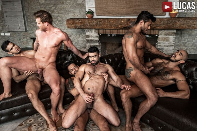 Men for Men Blog LucasEntertainment-Rico-Marlon-Louis-Ricaute-Viktor-Rom-Diego-Lauzen-Wagner-Vittoria-Konrad-Cummings-024-gay-porn-pictures-gallery Rico Marlon, Louis Ricaute, Viktor Rom, Diego Lauzen, Wagner Vittoria, and Konrad Cummings Lucas Entertainment  Wagner Vittoria tumblr Wagner Vittoria tube Wagner Vittoria torrent Wagner Vittoria pornstar Wagner Vittoria porno Wagner Vittoria porn Wagner Vittoria penis Wagner Vittoria nude Wagner Vittoria naked Wagner Vittoria myvidster Wagner Vittoria LucasEntertainment com Wagner Vittoria gay pornstar Wagner Vittoria gay porn Wagner Vittoria gay Wagner Vittoria gallery Wagner Vittoria fucking Wagner Vittoria cock Wagner Vittoria bottom Wagner Vittoria blogspot Wagner Vittoria ass Viktor Rom tumblr Viktor Rom tube Viktor Rom torrent Viktor Rom pornstar Viktor Rom porno Viktor Rom porn Viktor Rom penis Viktor Rom nude Viktor Rom naked Viktor Rom myvidster Viktor Rom LucasEntertainment com Viktor Rom gay pornstar Viktor Rom gay porn Viktor Rom gay Viktor Rom gallery Viktor Rom fucking Viktor Rom cock Viktor Rom bottom Viktor Rom blogspot Viktor Rom ass Rico Marlon tumblr Rico Marlon tube Rico Marlon torrent Rico Marlon pornstar Rico Marlon porno Rico Marlon porn Rico Marlon penis Rico Marlon nude Rico Marlon naked Rico Marlon myvidster Rico Marlon LucasEntertainment com Rico Marlon gay pornstar Rico Marlon gay porn Rico Marlon gay Rico Marlon gallery Rico Marlon fucking Rico Marlon cock Rico Marlon bottom Rico Marlon blogspot Rico Marlon ass Porn Gay nude LucasEntertainment naked man naked LucasEntertainment lucasentertainment.com LucasEntertainment Wagner Vittoria LucasEntertainment Viktor Rom LucasEntertainment Tube LucasEntertainment Torrent LucasEntertainment Rico Marlon LucasEntertainment Louis Ricaute LucasEntertainment Konrad Cummings LucasEntertainment Diego Lauzen Lucas Ents Lucas Entertainments Louis Ricaute tumblr Louis Ricaute tube Louis Ricaute torrent Louis Ricaute pornstar Louis Ricaute porno Louis Ricaute porn Louis Ricaute penis Louis Ricaute nude Louis Ricaute naked Louis Ricaute myvidster Louis Ricaute LucasEntertainment com Louis Ricaute gay pornstar Louis Ricaute gay porn Louis Ricaute gay Louis Ricaute gallery Louis Ricaute fucking Louis Ricaute cock Louis Ricaute bottom Louis Ricaute blogspot Louis Ricaute ass Konrad Cummings tumblr Konrad Cummings tube Konrad Cummings torrent Konrad Cummings pornstar Konrad Cummings porno Konrad Cummings porn Konrad Cummings penis Konrad Cummings nude Konrad Cummings naked Konrad Cummings myvidster Konrad Cummings LucasEntertainment com Konrad Cummings gay pornstar Konrad Cummings gay porn Konrad Cummings gay Konrad Cummings gallery Konrad Cummings fucking Konrad Cummings cock Konrad Cummings bottom Konrad Cummings blogspot Konrad Cummings ass hot naked LucasEntertainment Hot Gay Porn Gay Porn Videos Gay Porn Tube Gay Porn Blog Free Gay Porn Videos Free Gay Porn Diego Lauzen tumblr Diego Lauzen tube Diego Lauzen torrent Diego Lauzen pornstar Diego Lauzen porno Diego Lauzen porn Diego Lauzen penis Diego Lauzen nude Diego Lauzen naked Diego Lauzen myvidster Diego Lauzen LucasEntertainment com Diego Lauzen gay pornstar Diego Lauzen gay porn Diego Lauzen gay Diego Lauzen gallery Diego Lauzen fucking Diego Lauzen cock Diego Lauzen bottom Diego Lauzen blogspot Diego Lauzen ass