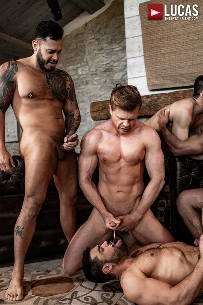 Men for Men Blog LucasEntertainment-Rico-Marlon-Louis-Ricaute-Viktor-Rom-Diego-Lauzen-Wagner-Vittoria-Konrad-Cummings-028-gay-porn-pictures-gallery Rico Marlon, Louis Ricaute, Viktor Rom, Diego Lauzen, Wagner Vittoria, and Konrad Cummings Lucas Entertainment  Wagner Vittoria tumblr Wagner Vittoria tube Wagner Vittoria torrent Wagner Vittoria pornstar Wagner Vittoria porno Wagner Vittoria porn Wagner Vittoria penis Wagner Vittoria nude Wagner Vittoria naked Wagner Vittoria myvidster Wagner Vittoria LucasEntertainment com Wagner Vittoria gay pornstar Wagner Vittoria gay porn Wagner Vittoria gay Wagner Vittoria gallery Wagner Vittoria fucking Wagner Vittoria cock Wagner Vittoria bottom Wagner Vittoria blogspot Wagner Vittoria ass Viktor Rom tumblr Viktor Rom tube Viktor Rom torrent Viktor Rom pornstar Viktor Rom porno Viktor Rom porn Viktor Rom penis Viktor Rom nude Viktor Rom naked Viktor Rom myvidster Viktor Rom LucasEntertainment com Viktor Rom gay pornstar Viktor Rom gay porn Viktor Rom gay Viktor Rom gallery Viktor Rom fucking Viktor Rom cock Viktor Rom bottom Viktor Rom blogspot Viktor Rom ass Rico Marlon tumblr Rico Marlon tube Rico Marlon torrent Rico Marlon pornstar Rico Marlon porno Rico Marlon porn Rico Marlon penis Rico Marlon nude Rico Marlon naked Rico Marlon myvidster Rico Marlon LucasEntertainment com Rico Marlon gay pornstar Rico Marlon gay porn Rico Marlon gay Rico Marlon gallery Rico Marlon fucking Rico Marlon cock Rico Marlon bottom Rico Marlon blogspot Rico Marlon ass Porn Gay nude LucasEntertainment naked man naked LucasEntertainment lucasentertainment.com LucasEntertainment Wagner Vittoria LucasEntertainment Viktor Rom LucasEntertainment Tube LucasEntertainment Torrent LucasEntertainment Rico Marlon LucasEntertainment Louis Ricaute LucasEntertainment Konrad Cummings LucasEntertainment Diego Lauzen Lucas Ents Lucas Entertainments Louis Ricaute tumblr Louis Ricaute tube Louis Ricaute torrent Louis Ricaute pornstar Louis Ricaute porno Louis Ricaute porn Louis Ricaute penis Louis Ricaute nude Louis Ricaute naked Louis Ricaute myvidster Louis Ricaute LucasEntertainment com Louis Ricaute gay pornstar Louis Ricaute gay porn Louis Ricaute gay Louis Ricaute gallery Louis Ricaute fucking Louis Ricaute cock Louis Ricaute bottom Louis Ricaute blogspot Louis Ricaute ass Konrad Cummings tumblr Konrad Cummings tube Konrad Cummings torrent Konrad Cummings pornstar Konrad Cummings porno Konrad Cummings porn Konrad Cummings penis Konrad Cummings nude Konrad Cummings naked Konrad Cummings myvidster Konrad Cummings LucasEntertainment com Konrad Cummings gay pornstar Konrad Cummings gay porn Konrad Cummings gay Konrad Cummings gallery Konrad Cummings fucking Konrad Cummings cock Konrad Cummings bottom Konrad Cummings blogspot Konrad Cummings ass hot naked LucasEntertainment Hot Gay Porn Gay Porn Videos Gay Porn Tube Gay Porn Blog Free Gay Porn Videos Free Gay Porn Diego Lauzen tumblr Diego Lauzen tube Diego Lauzen torrent Diego Lauzen pornstar Diego Lauzen porno Diego Lauzen porn Diego Lauzen penis Diego Lauzen nude Diego Lauzen naked Diego Lauzen myvidster Diego Lauzen LucasEntertainment com Diego Lauzen gay pornstar Diego Lauzen gay porn Diego Lauzen gay Diego Lauzen gallery Diego Lauzen fucking Diego Lauzen cock Diego Lauzen bottom Diego Lauzen blogspot Diego Lauzen ass
