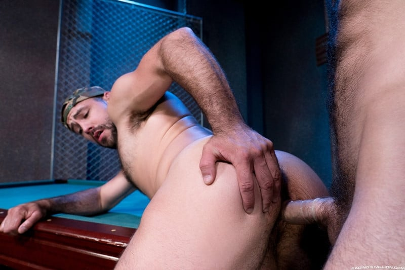 Men for Men Blog RagingStallion-Ziggy-Banks-big-thick-cock-Ashland-hot-hairy-asshole-fucking-cocksucker-anal-rimming-010-gay-porn-pictures-gallery Ziggy Banks is revved up and hungry for cock when he opens wide to take Ashland's huge dick balls deep down his throat Raging Stallion