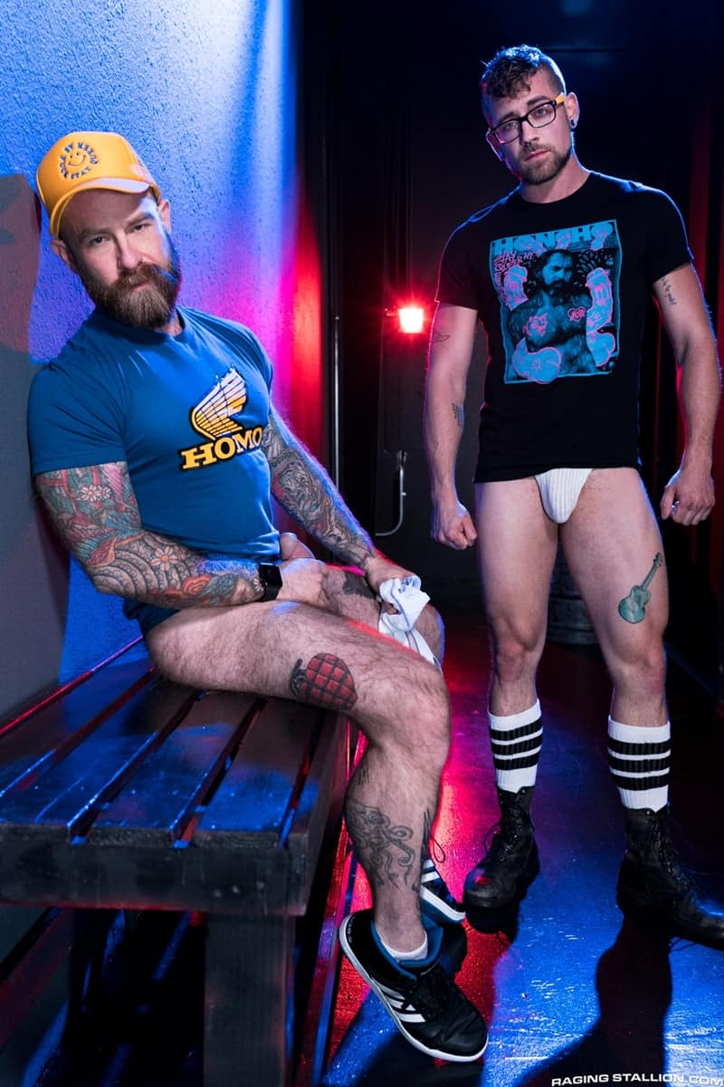 Men for Men Blog RagingStallion-hairy-hunk-Jack-Dixon-sucks-Jay-Austin-big-erect-dick-8-inch-hung-stud-anal-rimming-cocksuckers-009-gay-porn-pictures-gallery Jack Dixon sucks Jay Austin taking his dick and savoring every inch of the hung stud Raging Stallion  tongue Streaming Gay Movies Smooth ragingstallion.com RagingStallion Tube RagingStallion Torrent RagingStallion Jay Austin RagingStallion Jack Dixon raging stallion premium gay sites Porn Gay nude RagingStallion naked RagingStallion naked man jockstrap jock Jay Austin tumblr Jay Austin tube Jay Austin torrent Jay Austin RagingStallion com Jay Austin pornstar Jay Austin porno Jay Austin porn Jay Austin penis Jay Austin nude Jay Austin naked Jay Austin myvidster Jay Austin gay pornstar Jay Austin gay porn Jay Austin gay Jay Austin gallery Jay Austin fucking Jay Austin cock Jay Austin bottom Jay Austin blogspot Jay Austin ass Jack Dixon tumblr Jack Dixon tube Jack Dixon torrent Jack Dixon RagingStallion com Jack Dixon pornstar Jack Dixon porno Jack Dixon porn Jack Dixon penis Jack Dixon nude Jack Dixon naked Jack Dixon myvidster Jack Dixon gay pornstar Jack Dixon gay porn Jack Dixon gay Jack Dixon gallery Jack Dixon fucking Jack Dixon cock Jack Dixon bottom Jack Dixon blogspot Jack Dixon ass hot naked RagingStallion Hot Gay Porn hole HIS gay video on demand gay vid gay streaming movies Gay Porn Videos Gay Porn Tube Gay Porn Blog Free Gay Porn Videos Free Gay Porn face Cock cheeks cheek ass