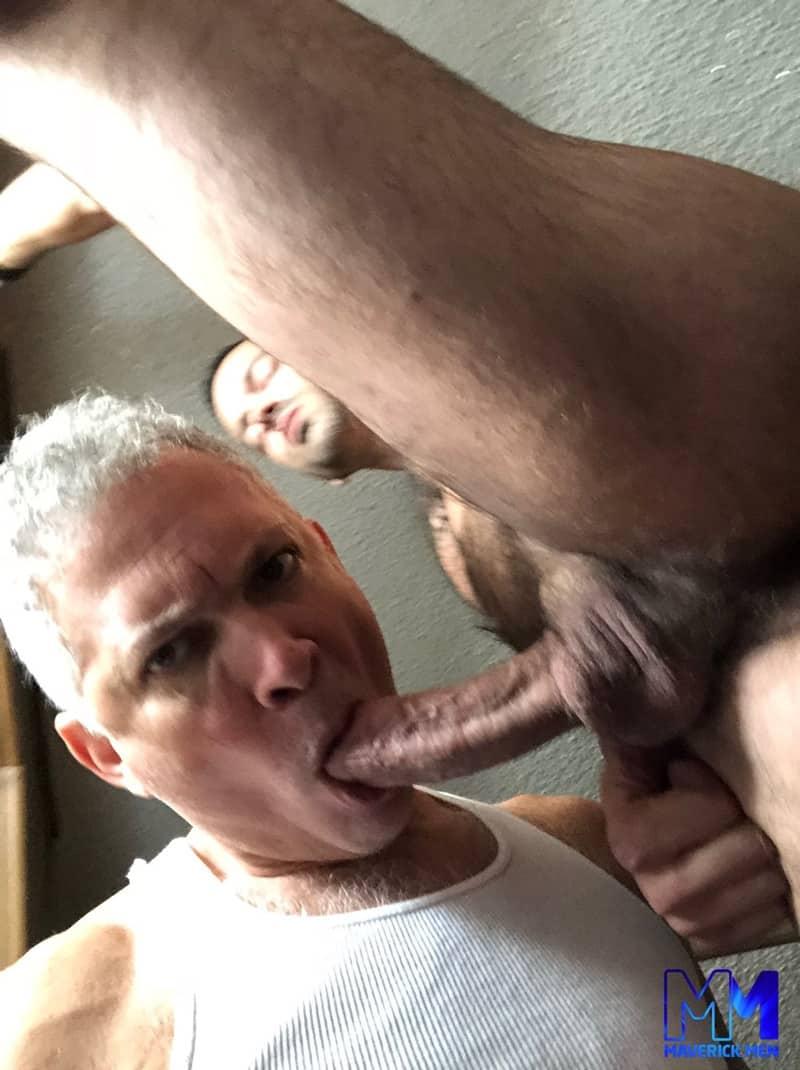 Men for Men Blog Hot-cum-shots-big-cock-ass-fucking-ass-eating-blowjobs-MaverickMen-007-gay-porn-pictures-gallery Hot cum shots yummy ass fucking ass eating and blowjobs Maverick Men