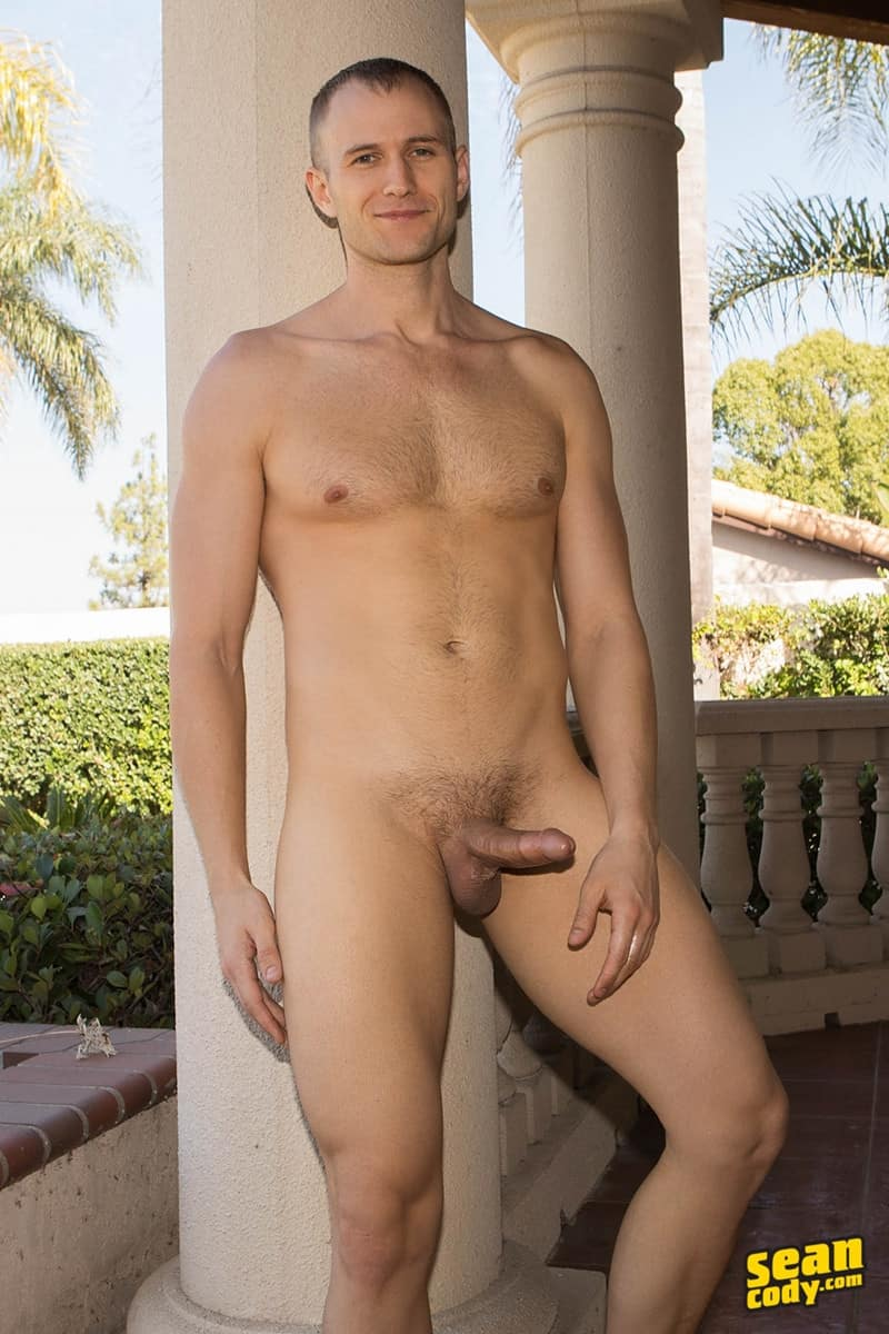 Men for Men Blog Josh-Blake-Hot-young-muscle-hunks-hardcore-ass-fucking-bubble-butt-anal-SeanCody-006-gay-porn-pictures-gallery Hot young muscle hunks Josh and Blake hardcore ass fucking Sean Cody