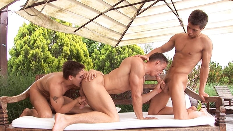 Men for Men Blog Sascha-Chaykin-Vadim-Farrell-Phillipe-Gaudin-hardcore-ripped-young-studs-anal-fuck-fest-BelamiOnline-001-gay-porn-pictures-gallery Gorgeous ripped young studs Sascha Chaykin, Vadim Farrell and Phillipe Gaudin hardcore anal fuck fest Belami