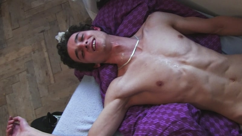 CzechHunter-Czech-Hunter-422-young-naked-straight-boy-big-uncut-cock-first-time-male-sex-042-Gay-Porn-Pics