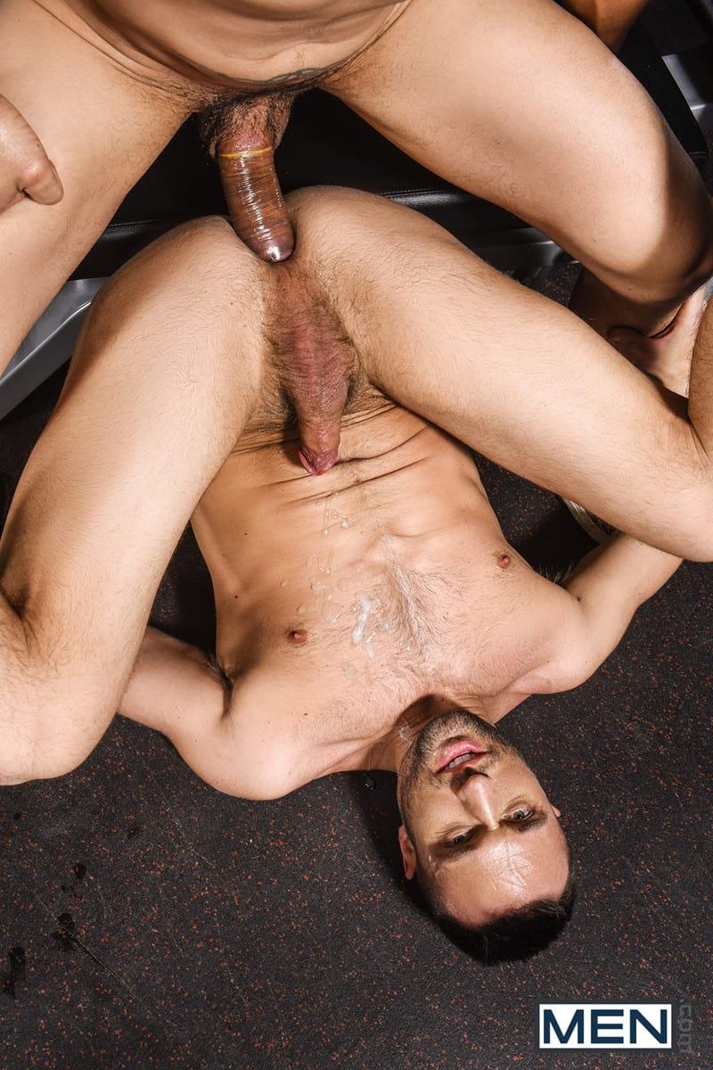 Men for Men Blog Gay-Porn-Pics-020-Colby-Tucker-Rafael-Alencar-hot-asshole-stretched-huge-muscle-cock-Men Colby Tucker's hot asshole stretched by Rafael Alencar's huge muscle cock Men