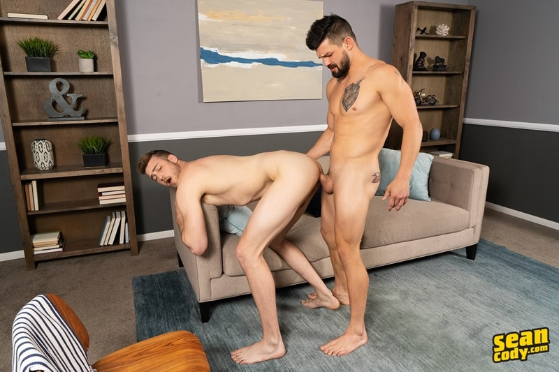 Sean-Cody-Brysen-bareback-fucks-Kurt-hot-bubble-butt-ass-hole-SeanCody-015-Gay-Porn-Pics
