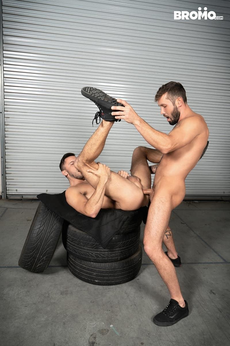 Shane-Jackson-ass-fucking-cum-swallowing-Jeff-Powers-huge-hard-cock-Bromo-019-Gay-Porn-Pics