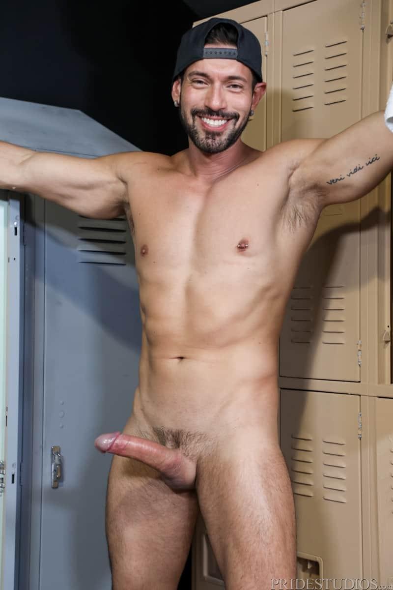 Alexander-Garrett-big-cock-Scott-Riley-tight-bubble-ass-fucking-cum-ExtraBigDicks-005-Gay-Porn-Pics