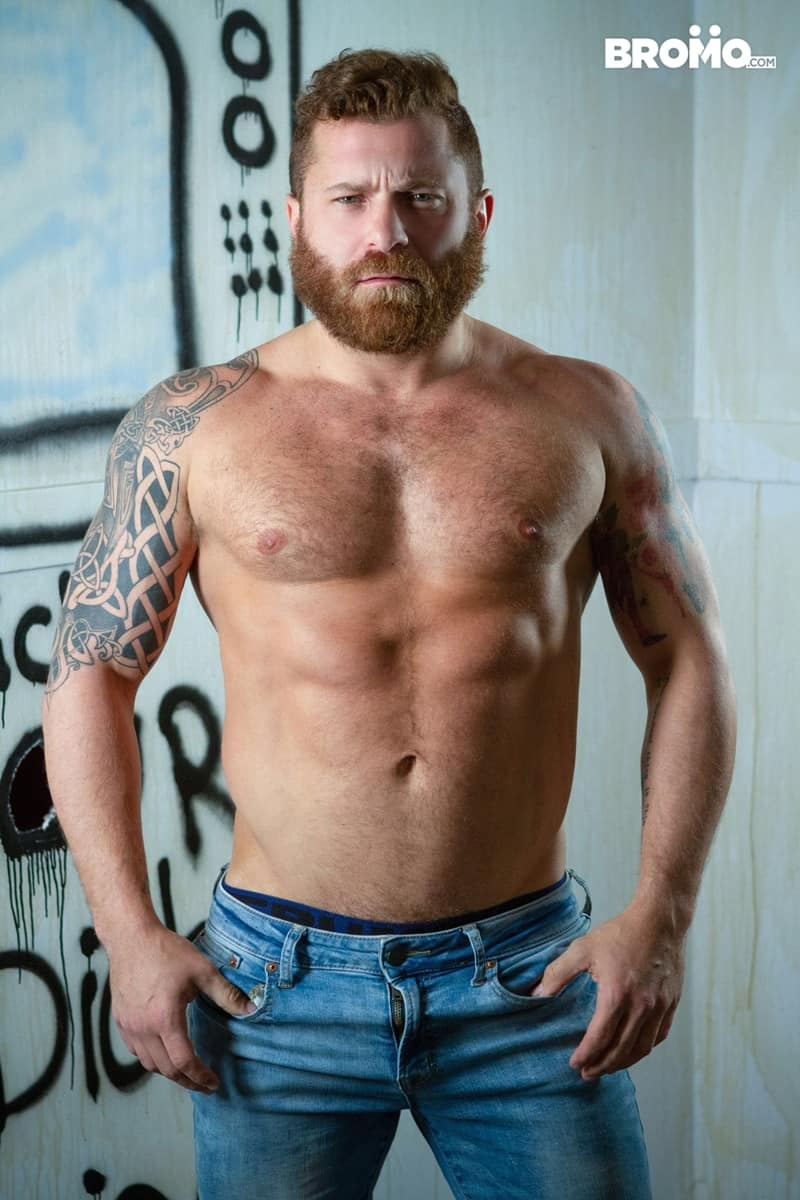 Bromo-Bo-Sinn-fucking-Riley-Mitchell-hardcore-dicking-butt-slut-004-Gay-Porn-Pics