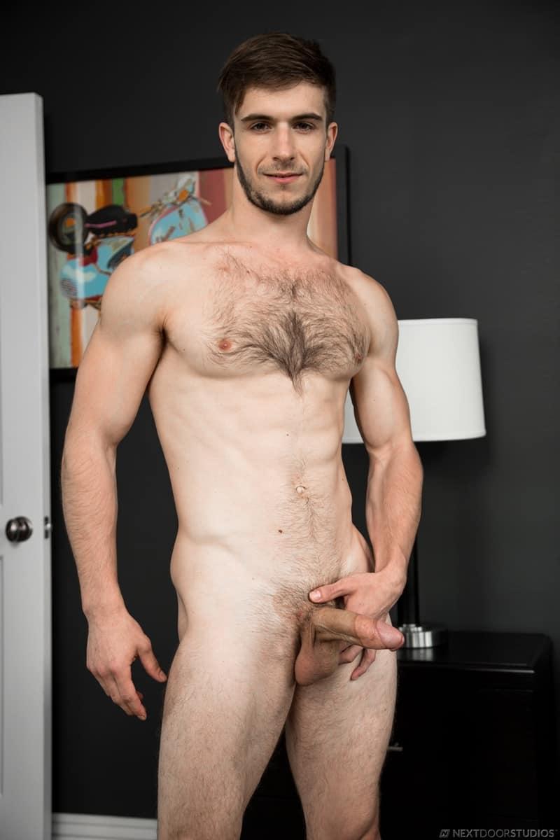 Hardcore-threesome-Donte-Thick-Spencer-Laval-Dante-Colle-big-dick-fucking-NextDoorBuddies-008-gay-porn-pics