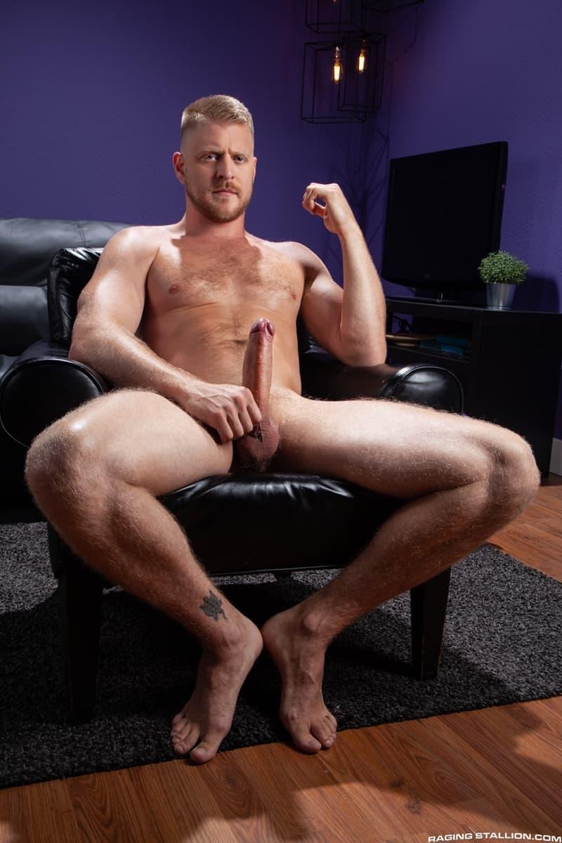 Logan-Stevens-huge-bare-cock-Alessio-Vega-hot-muscle-ass-pounding-RagingStallion-005-Gay-Porn-Pics
