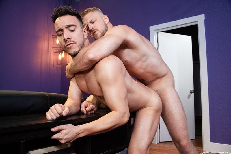 Logan-Stevens-huge-bare-cock-Alessio-Vega-hot-muscle-ass-pounding-RagingStallion-012-Gay-Porn-Pics