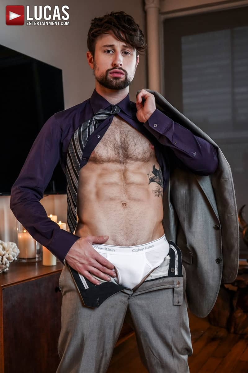 LucasEntertainment-Hardcore-ass-fucking-fuck-muscle-dudes-Rafael-Alencar-Drew-Dixon-Max-Adonis-Jake-Morgan-003-Gay-Porn-Pics