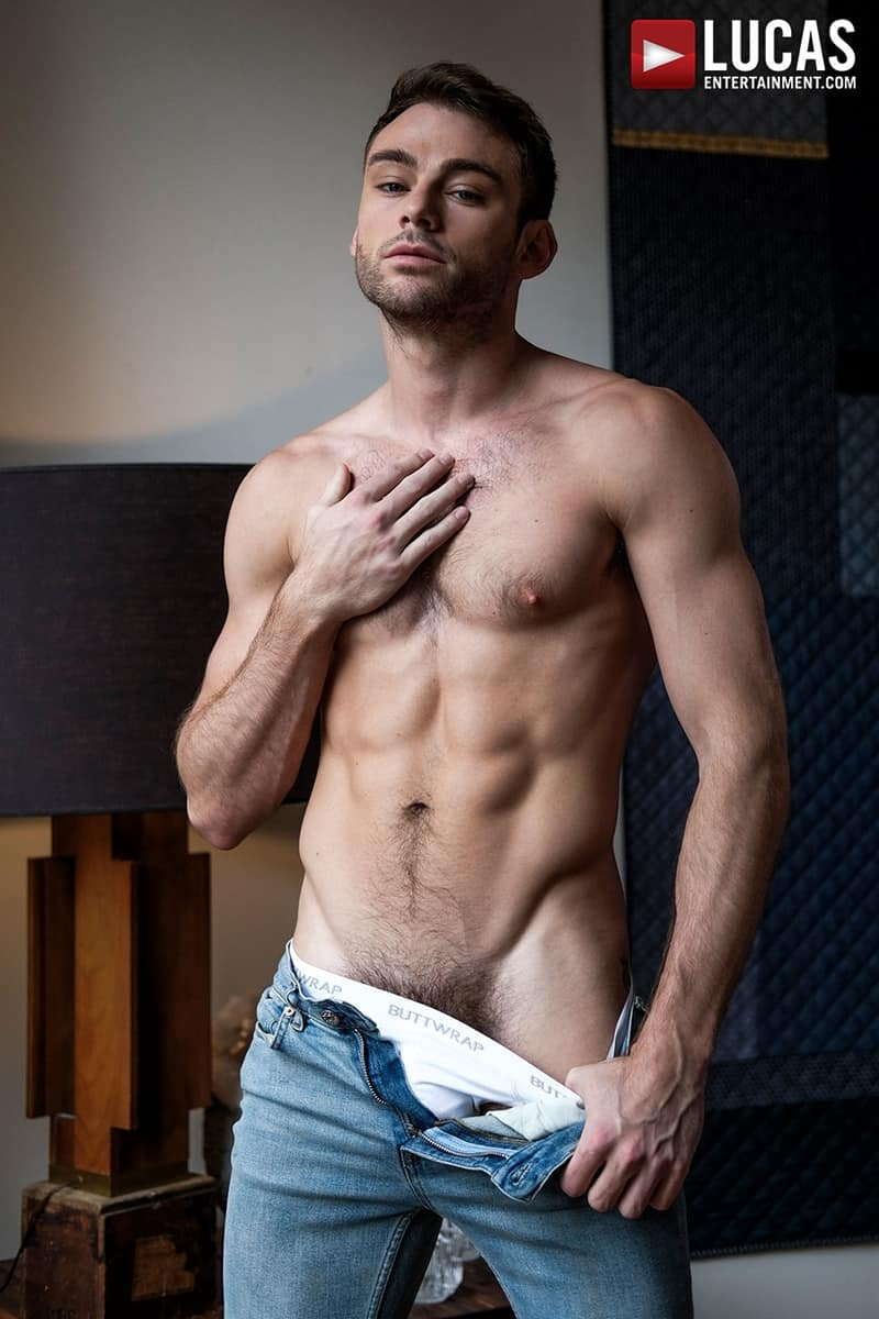 LucasEntertainment-Hardcore-ass-fucking-fuck-muscle-dudes-Rafael-Alencar-Drew-Dixon-Max-Adonis-Jake-Morgan-008-Gay-Porn-Pics