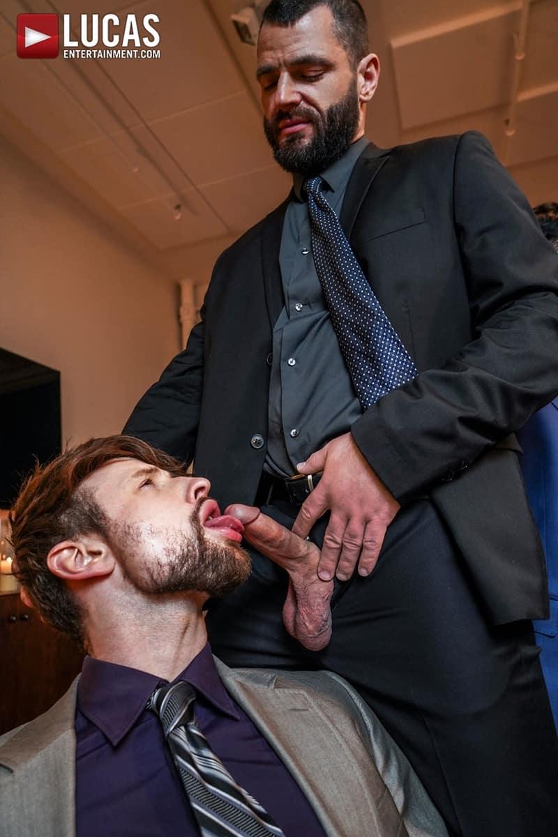 LucasEntertainment-Hardcore-ass-fucking-fuck-muscle-dudes-Rafael-Alencar-Drew-Dixon-Max-Adonis-Jake-Morgan-015-Gay-Porn-Pics