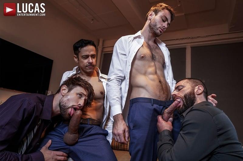 LucasEntertainment-Hardcore-ass-fucking-fuck-muscle-dudes-Rafael-Alencar-Drew-Dixon-Max-Adonis-Jake-Morgan-017-Gay-Porn-Pics