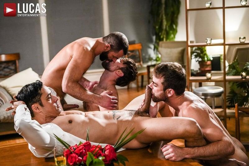 LucasEntertainment-Hardcore-ass-fucking-fuck-muscle-dudes-Rafael-Alencar-Drew-Dixon-Max-Adonis-Jake-Morgan-020-Gay-Porn-Pics