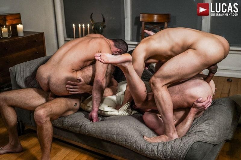 LucasEntertainment-Hardcore-ass-fucking-fuck-muscle-dudes-Rafael-Alencar-Drew-Dixon-Max-Adonis-Jake-Morgan-024-Gay-Porn-Pics