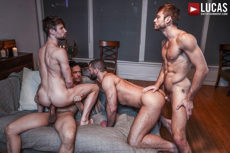 LucasEntertainment-Hardcore-ass-fucking-fuck-muscle-dudes-Rafael-Alencar-Drew-Dixon-Max-Adonis-Jake-Morgan-029-Gay-Porn-Pics