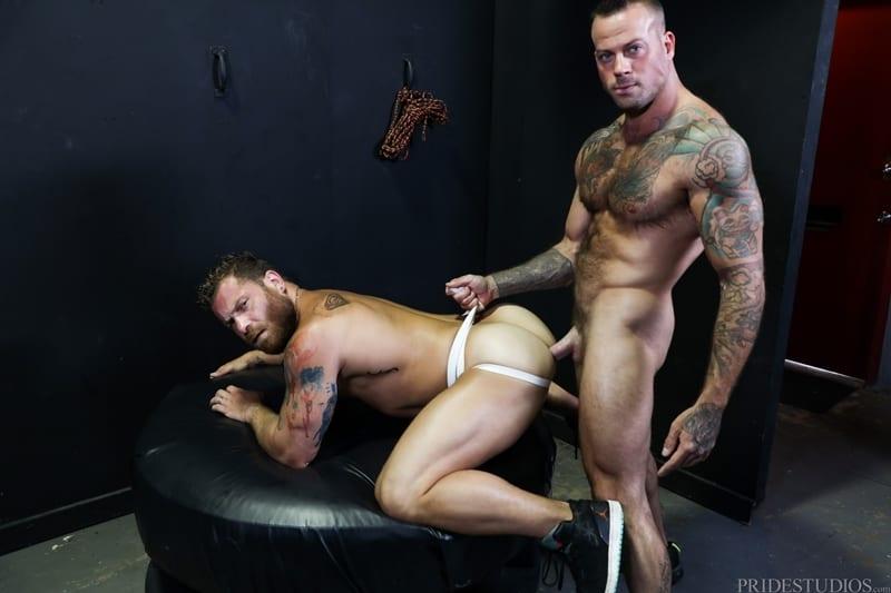 Sean-Duran-fucks-Riley-Mitchel-tight-bubble-ass-big-dick-ExtraBigDicks-005-Gay-Porn-Pics